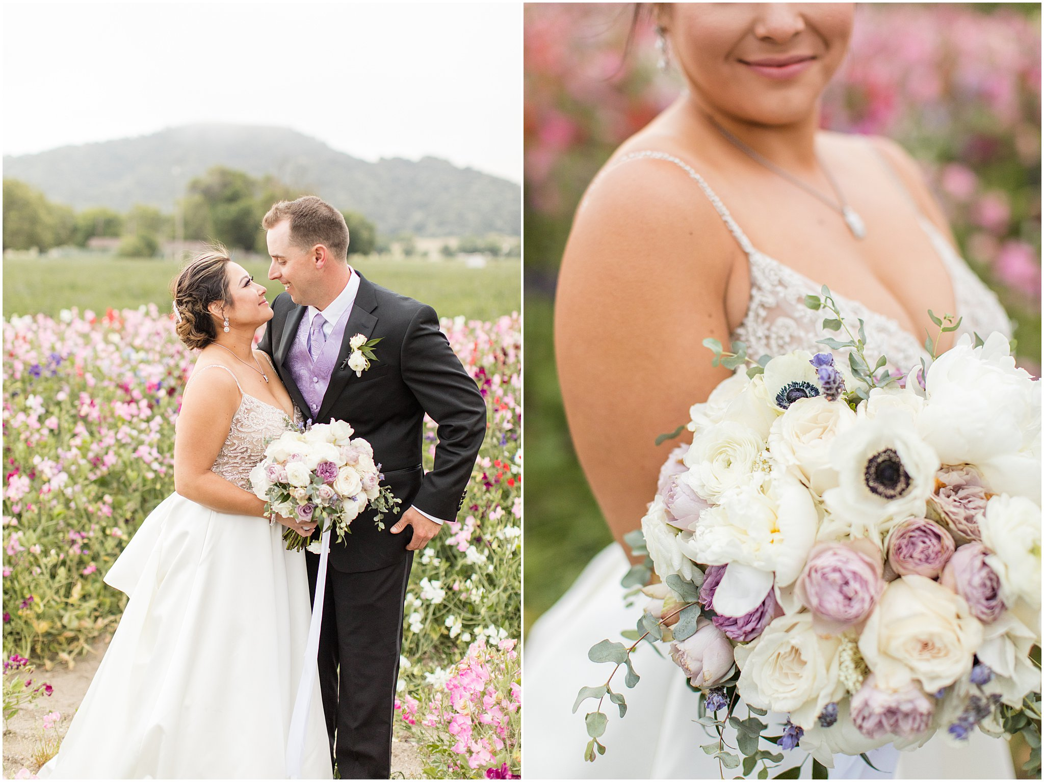 2019 wedding san juan bautista hacienda de leal vineyards bay area wedding photographer_0091.jpg