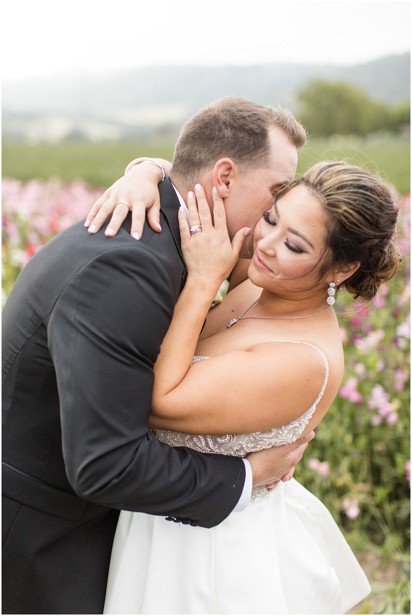 2019 wedding san juan bautista hacienda de leal vineyards bay area wedding photographer_0092.jpg