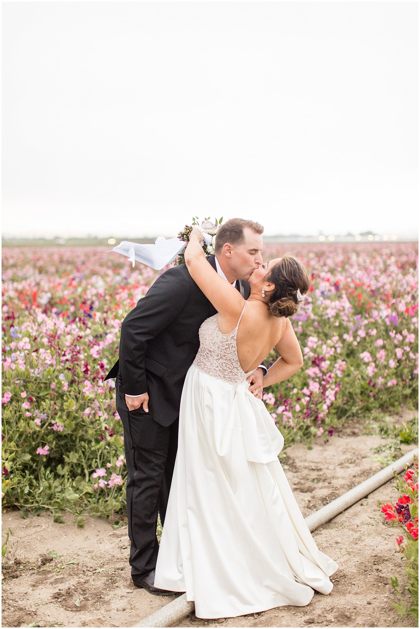 2019 wedding san juan bautista hacienda de leal vineyards bay area wedding photographer_0094.jpg