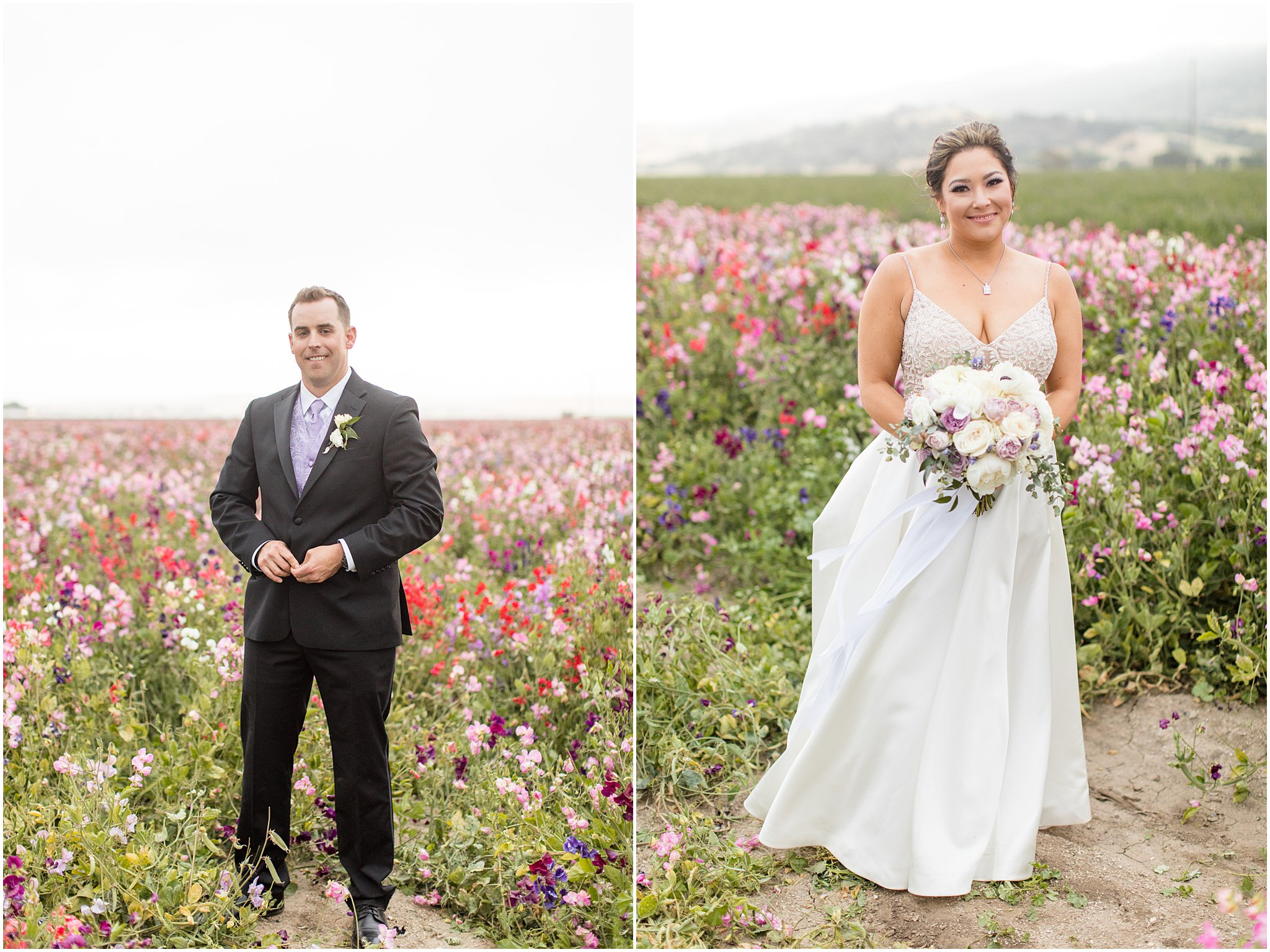 2019 wedding san juan bautista hacienda de leal vineyards bay area wedding photographer_0093.jpg