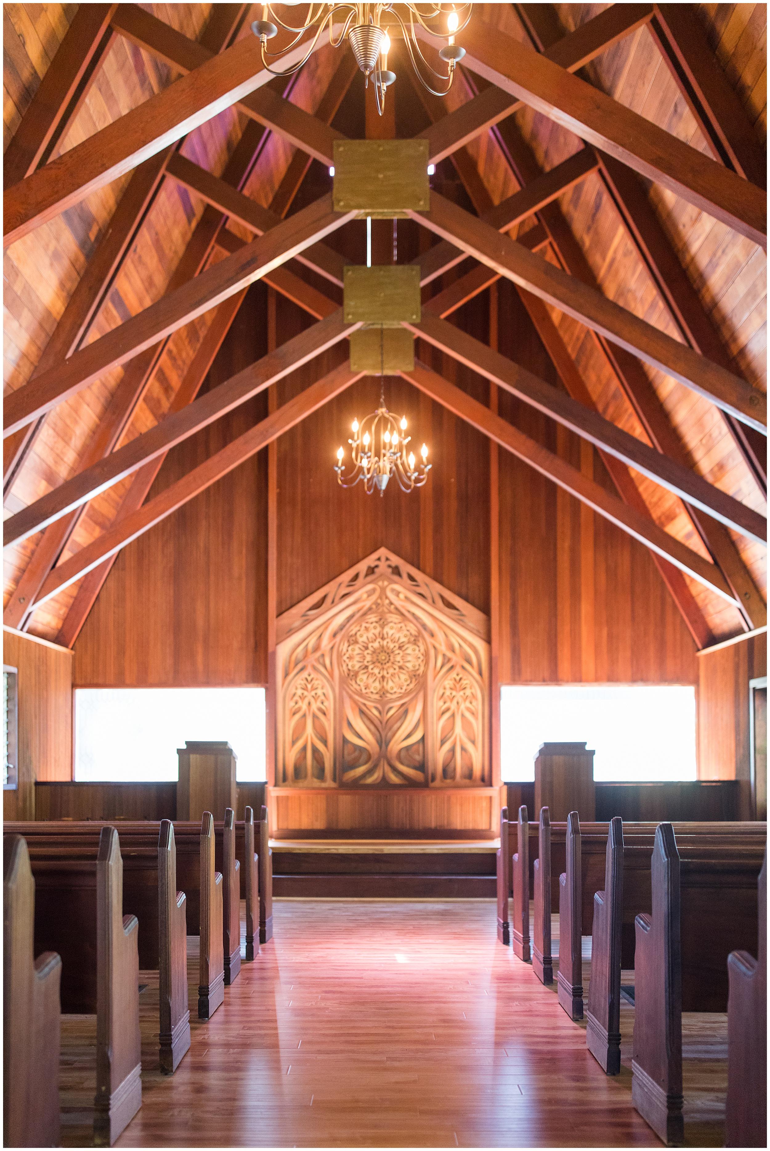 2019 chapel on the hill los gatos san jose bay area wedding photographer angela sue photography_0007.jpg