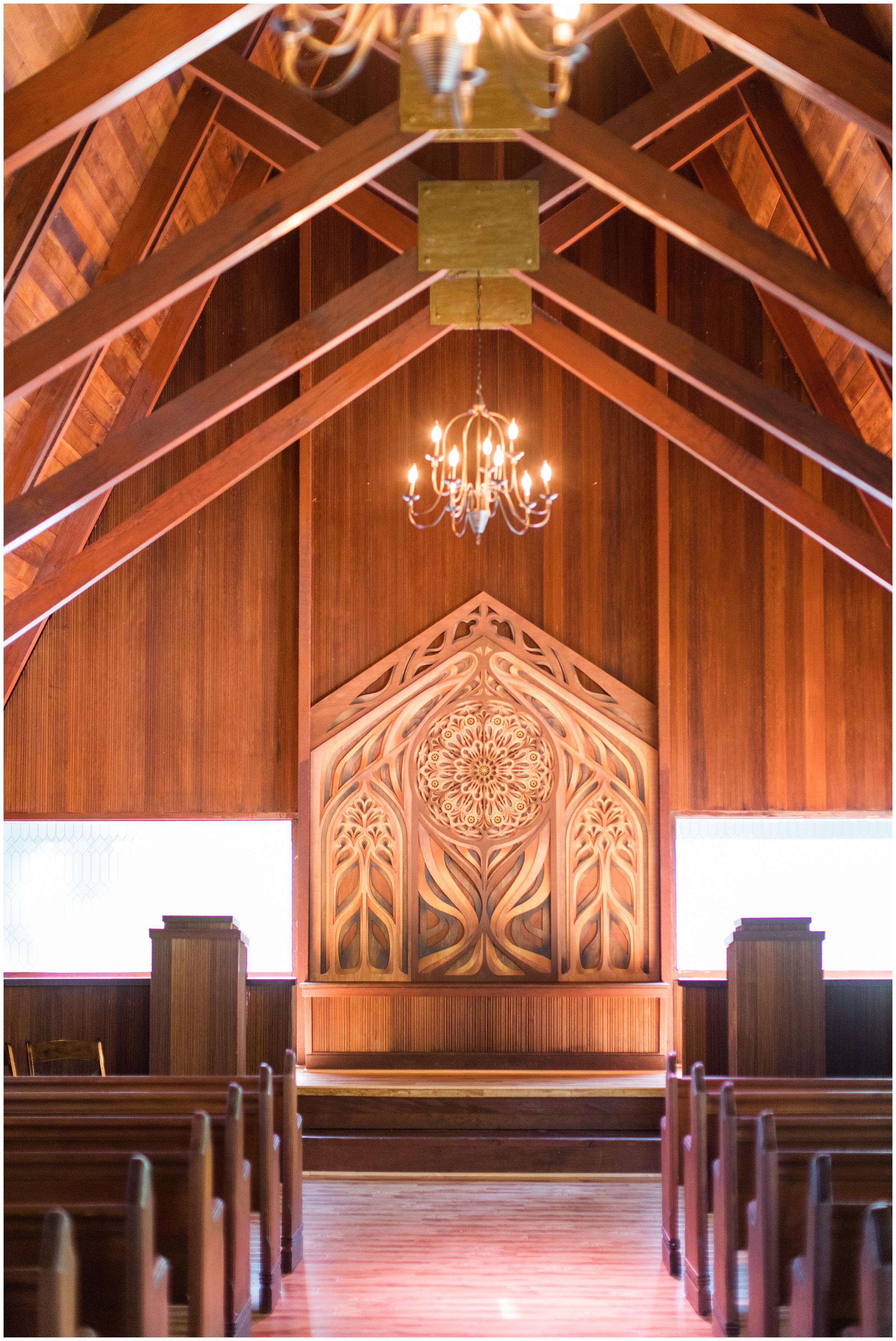2019 chapel on the hill los gatos san jose bay area wedding photographer angela sue photography_0022.jpg
