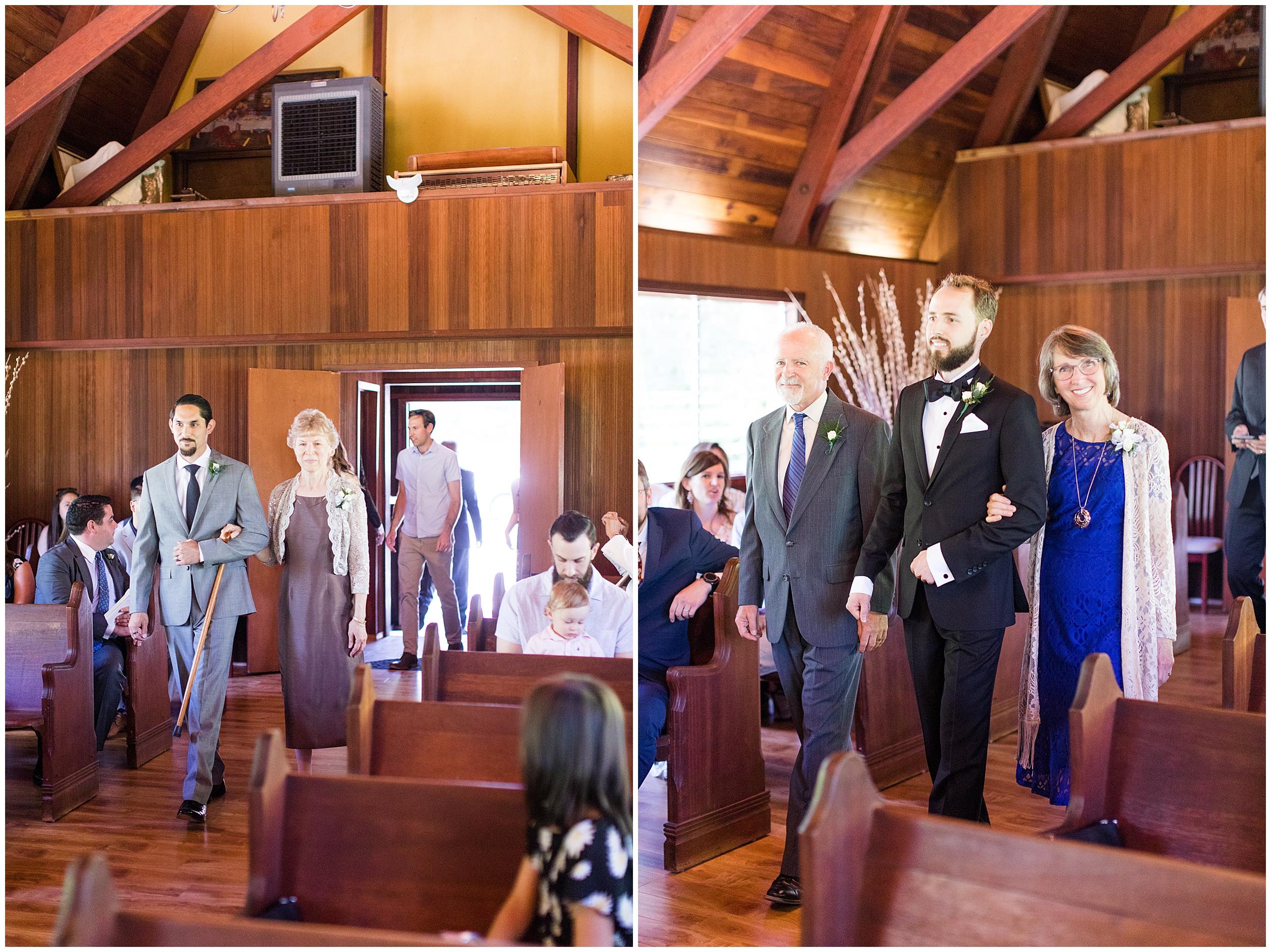 2019 chapel on the hill los gatos san jose bay area wedding photographer angela sue photography_0024.jpg