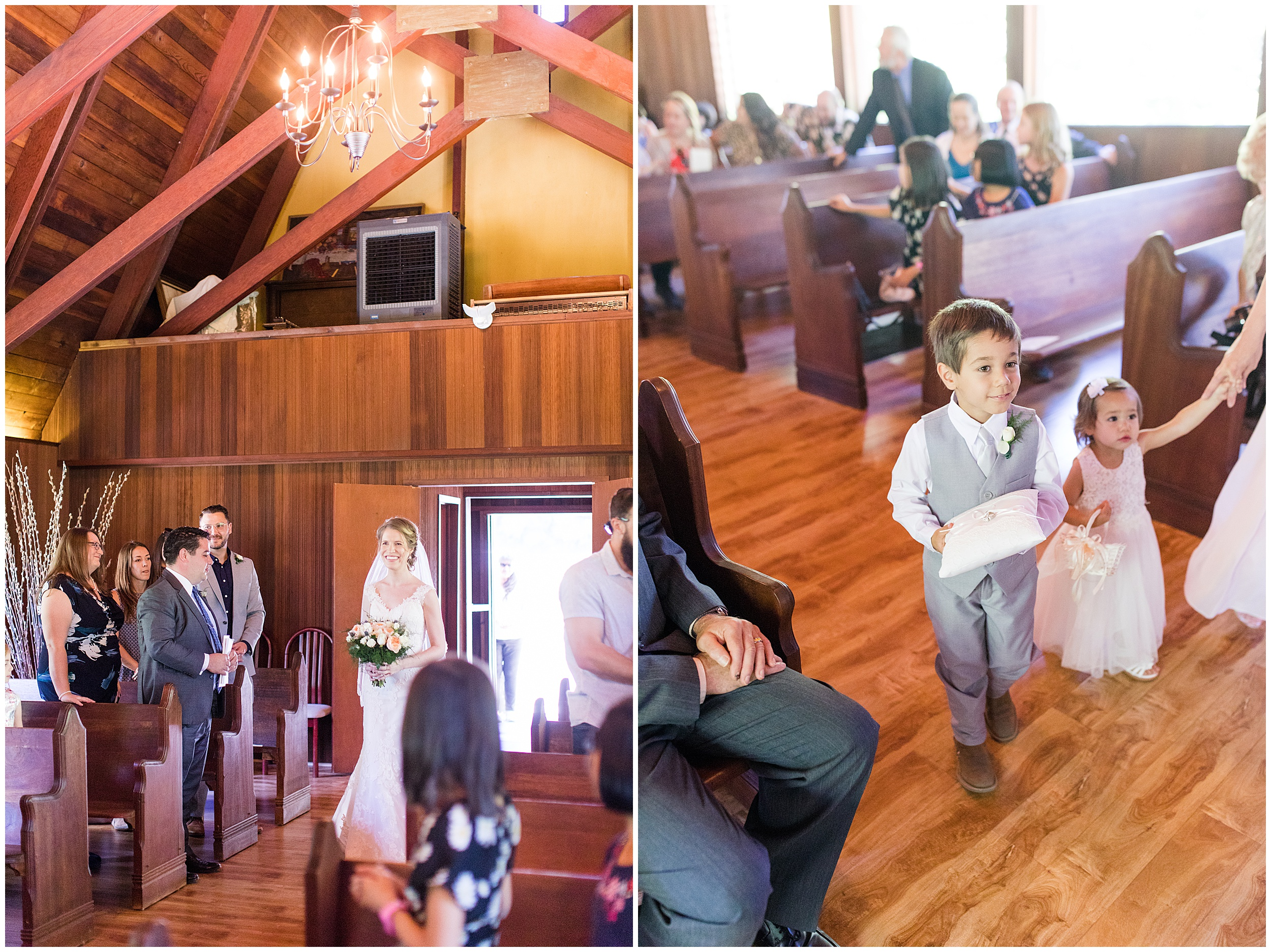 2019 chapel on the hill los gatos san jose bay area wedding photographer angela sue photography_0027.jpg
