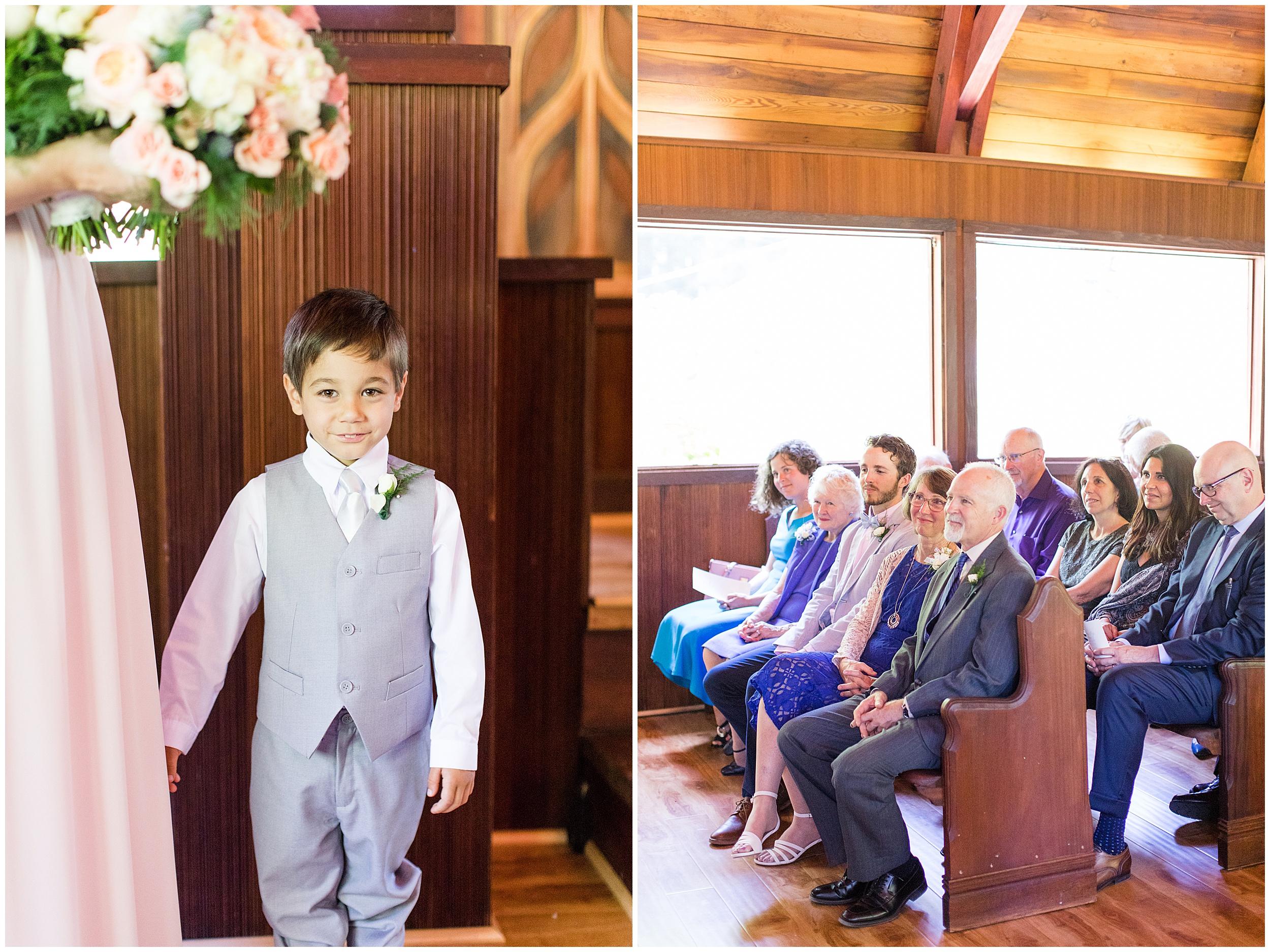 2019 chapel on the hill los gatos san jose bay area wedding photographer angela sue photography_0029.jpg