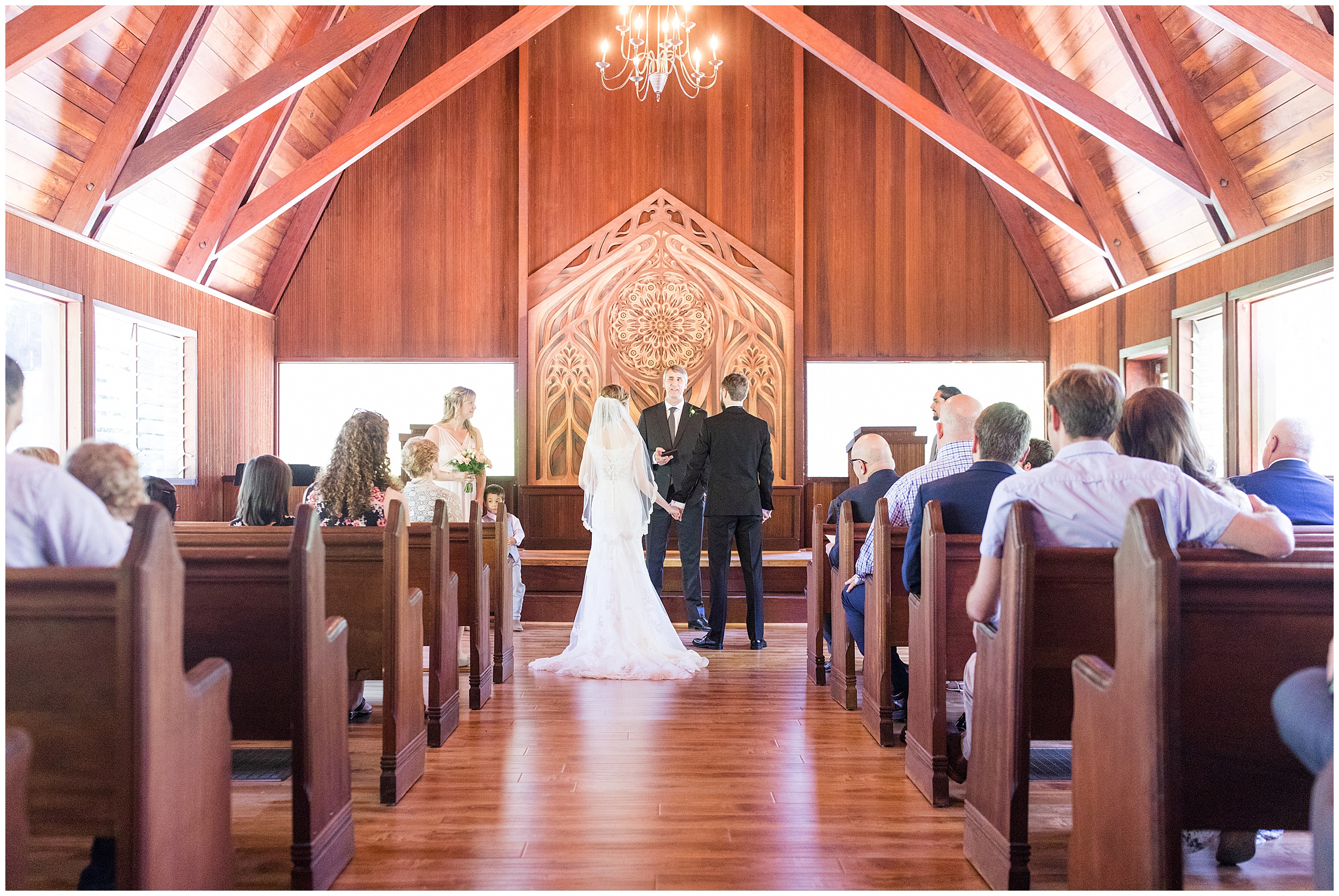 2019 chapel on the hill los gatos san jose bay area wedding photographer angela sue photography_0030.jpg