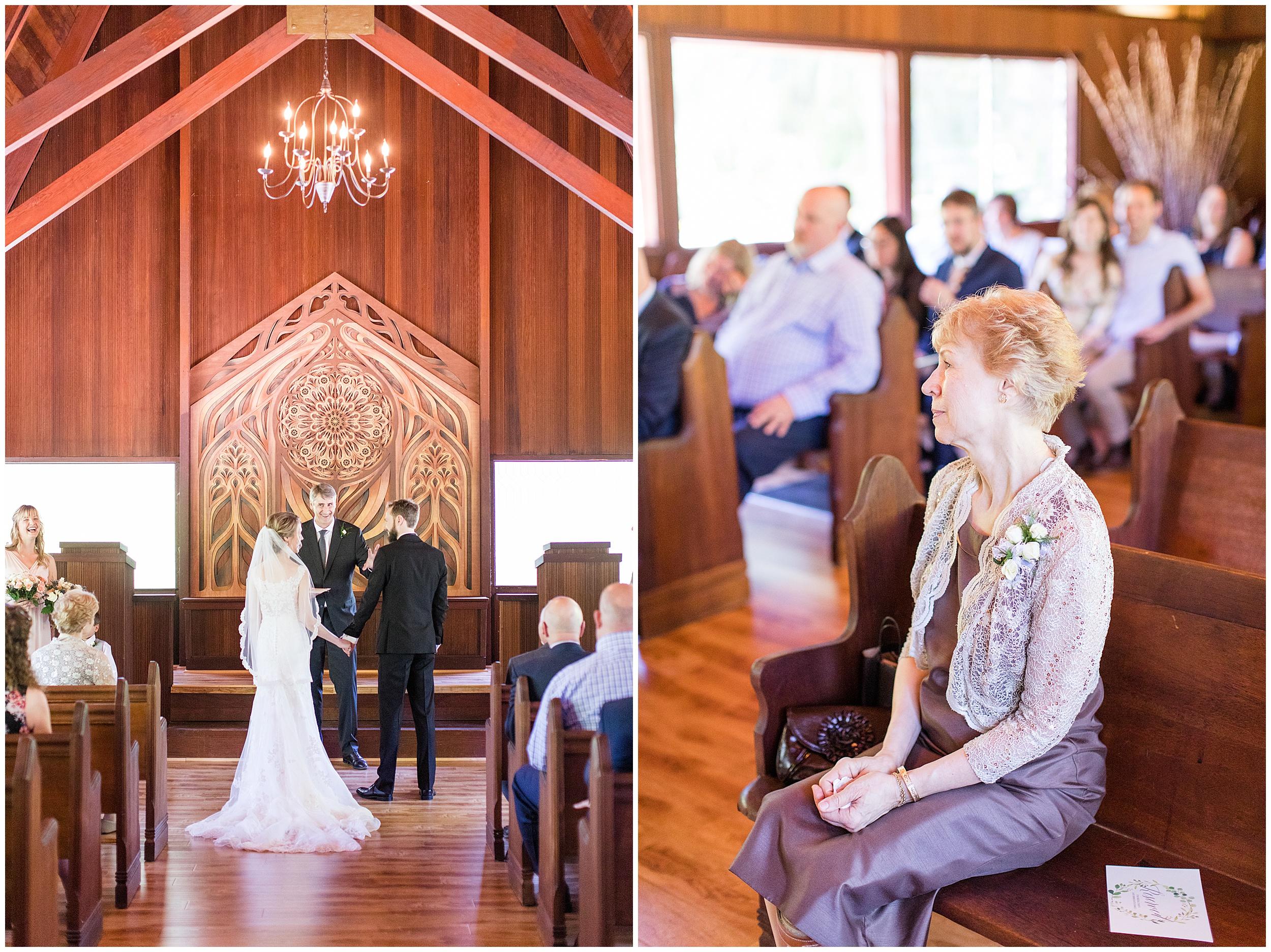 2019 chapel on the hill los gatos san jose bay area wedding photographer angela sue photography_0031.jpg