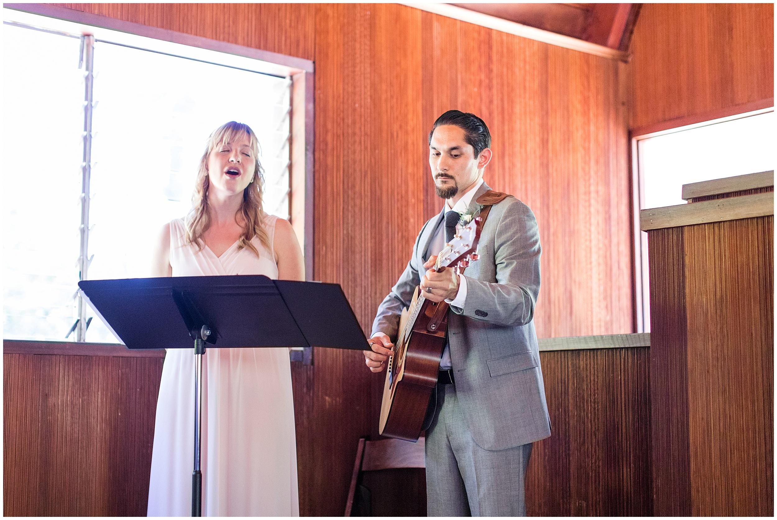 2019 chapel on the hill los gatos san jose bay area wedding photographer angela sue photography_0037.jpg