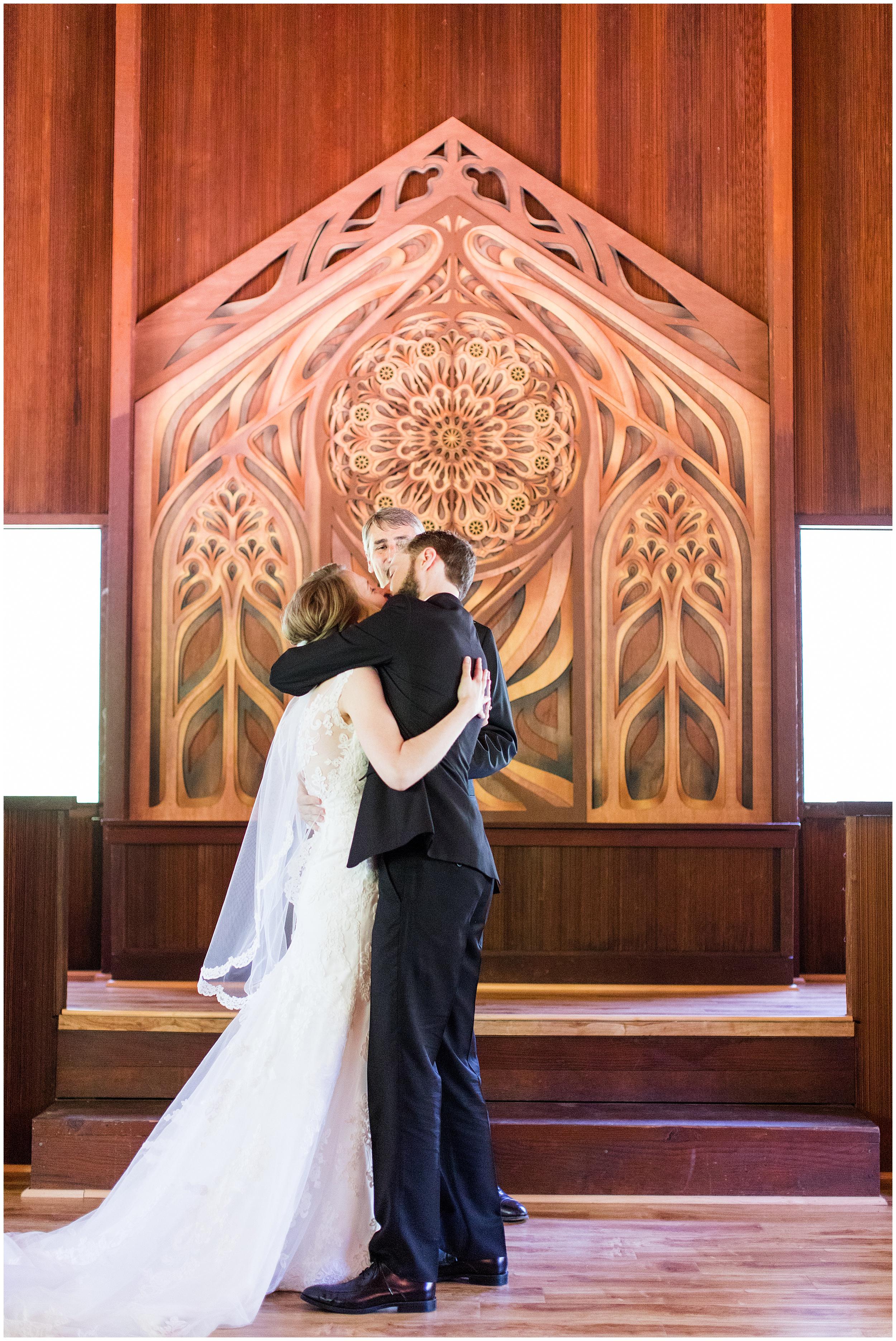 2019 chapel on the hill los gatos san jose bay area wedding photographer angela sue photography_0039.jpg