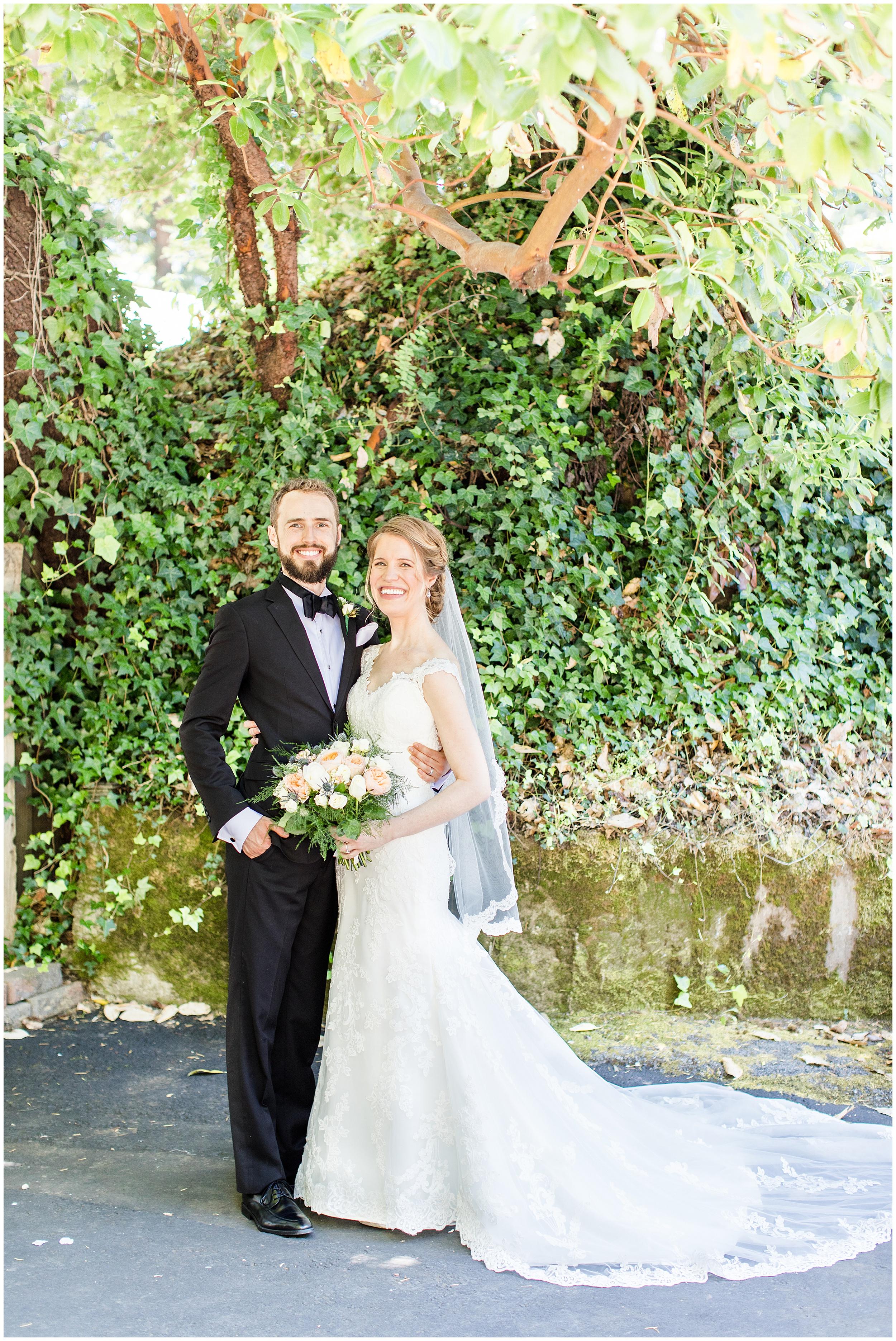 2019 chapel on the hill los gatos san jose bay area wedding photographer angela sue photography_0046.jpg