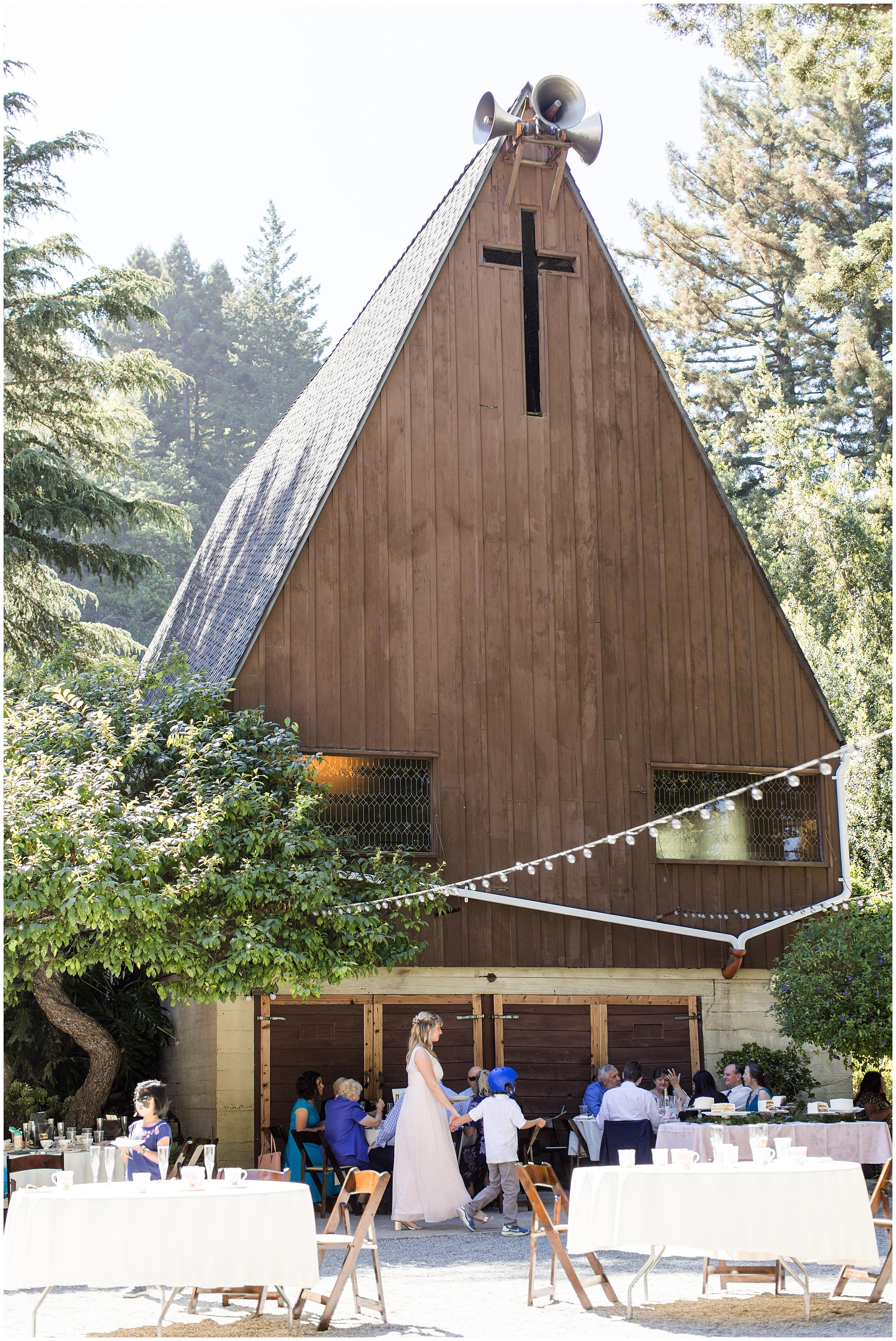 2019 chapel on the hill los gatos san jose bay area wedding photographer angela sue photography_0062.jpg