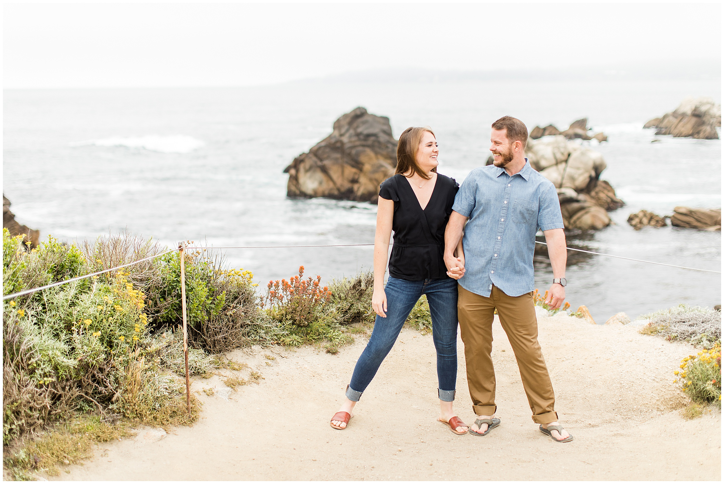 2019 carmel by the sea surprise proposal engagement session wedding photographer angela sue photography_0001.jpg