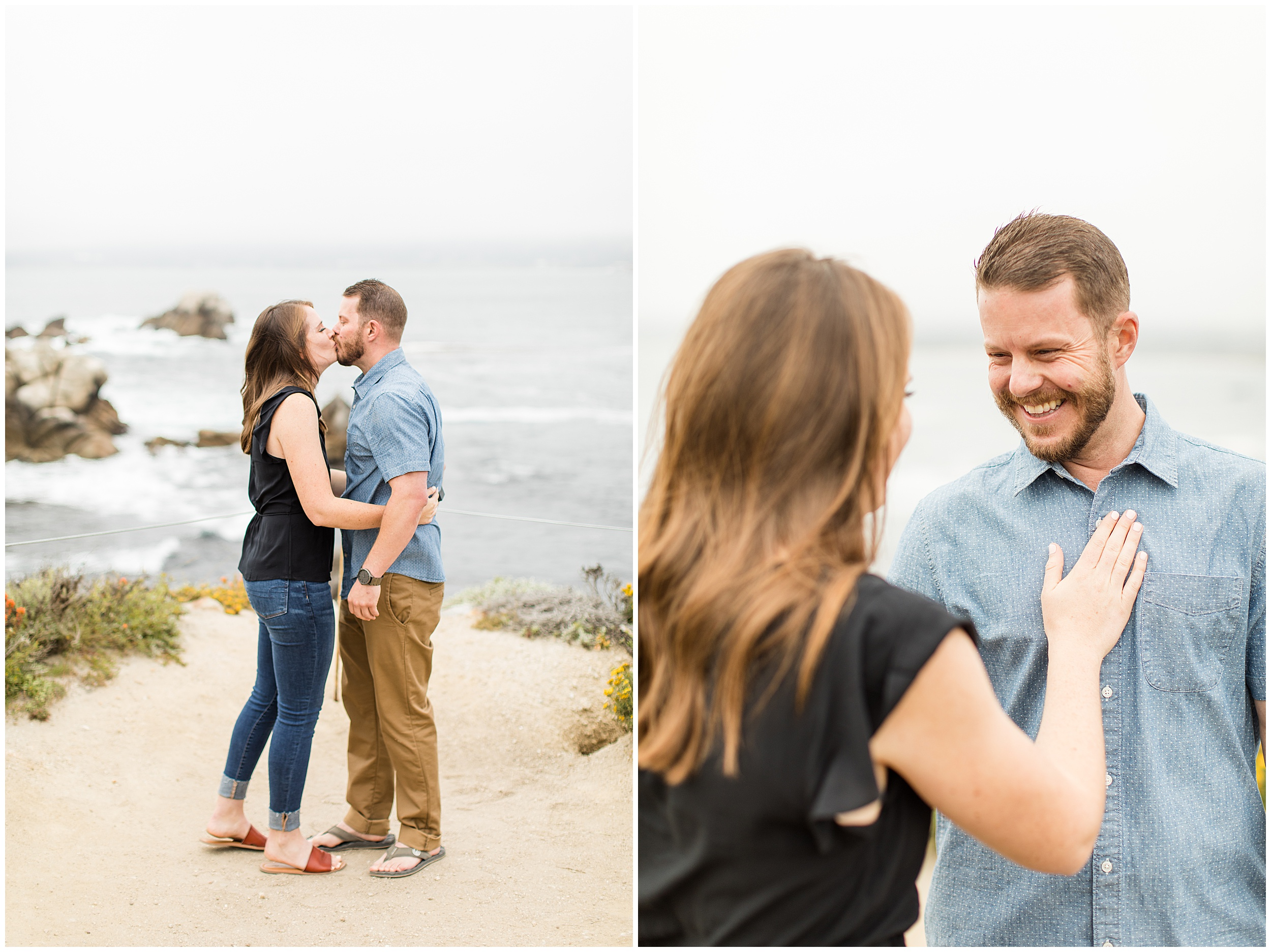 2019 carmel by the sea surprise proposal engagement session wedding photographer angela sue photography_0006.jpg