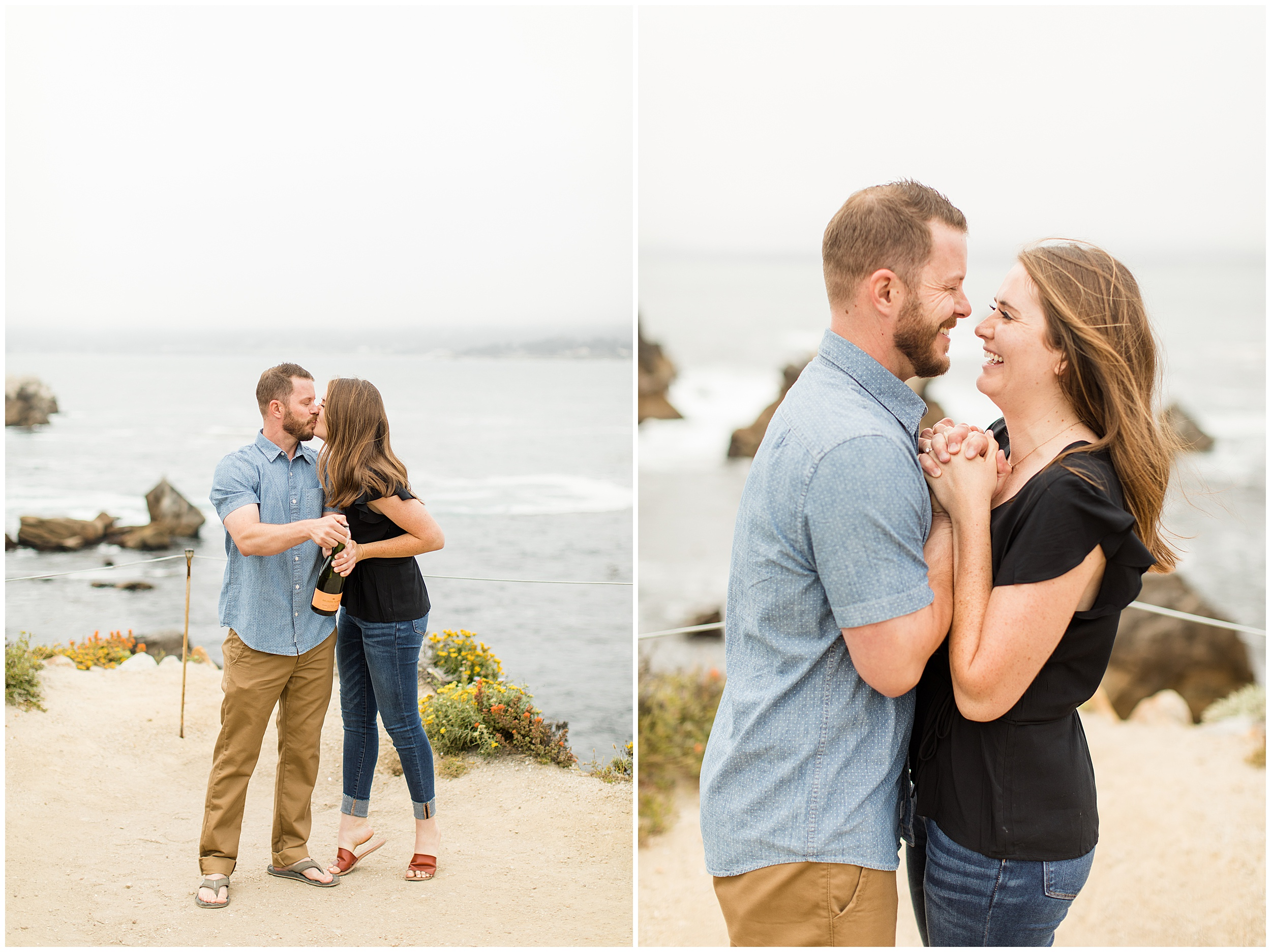 2019 carmel by the sea surprise proposal engagement session wedding photographer angela sue photography_0008.jpg