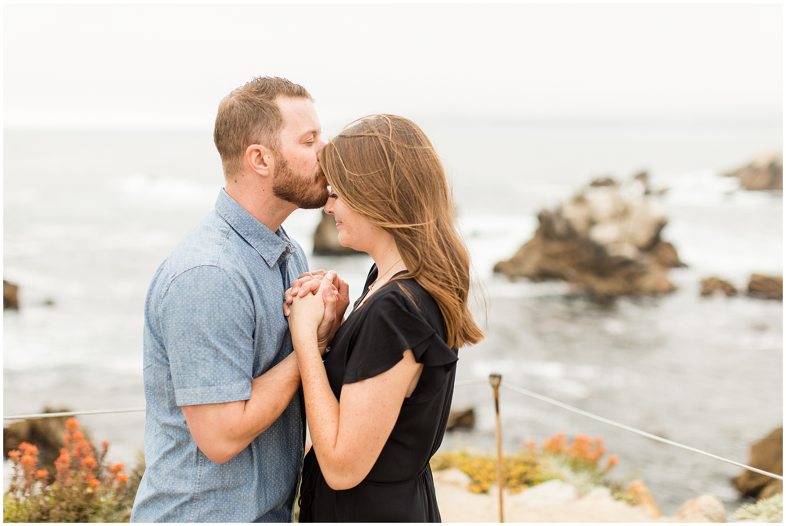 2019 carmel by the sea surprise proposal engagement session wedding photographer angela sue photography_0009.jpg