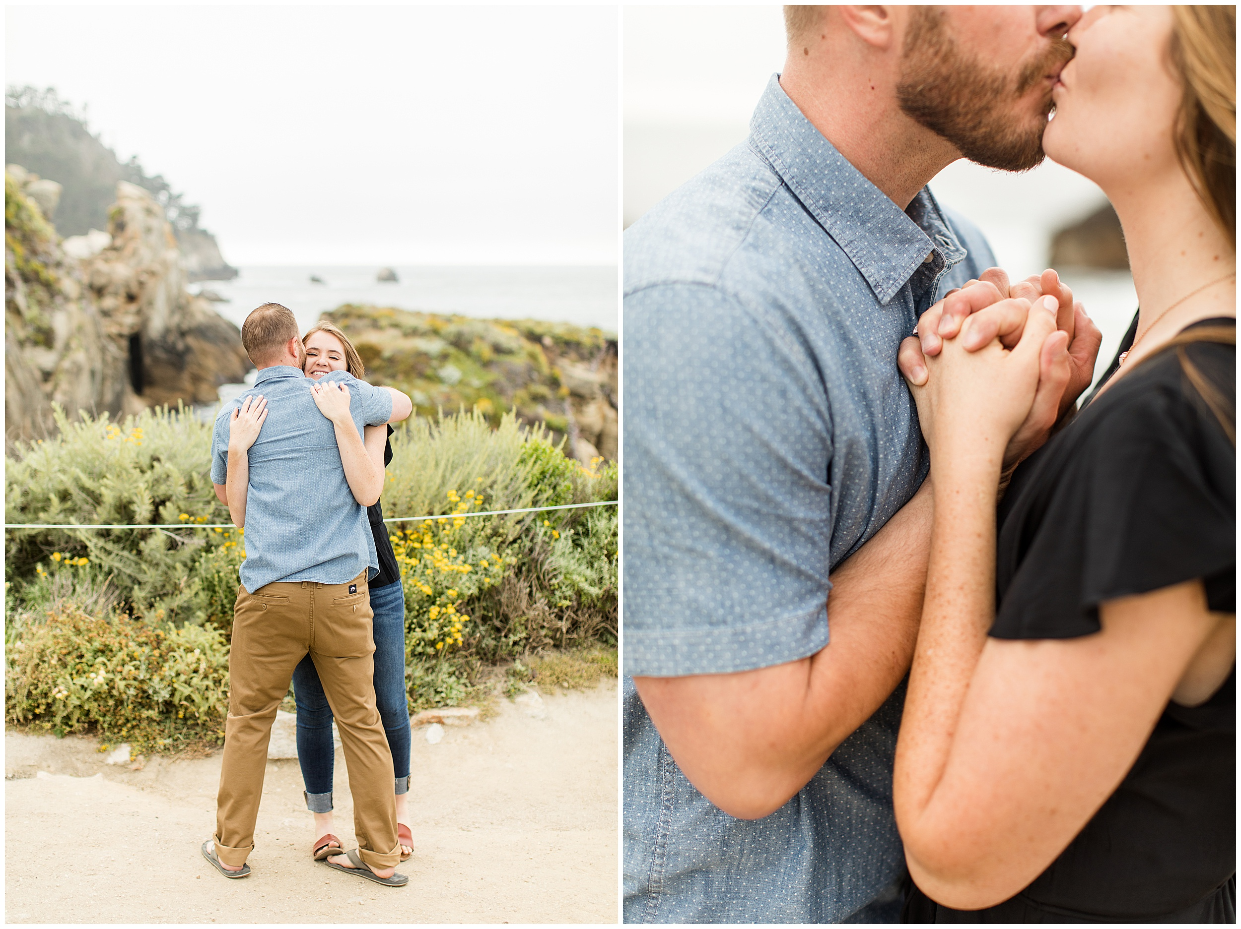 2019 carmel by the sea surprise proposal engagement session wedding photographer angela sue photography_0010.jpg