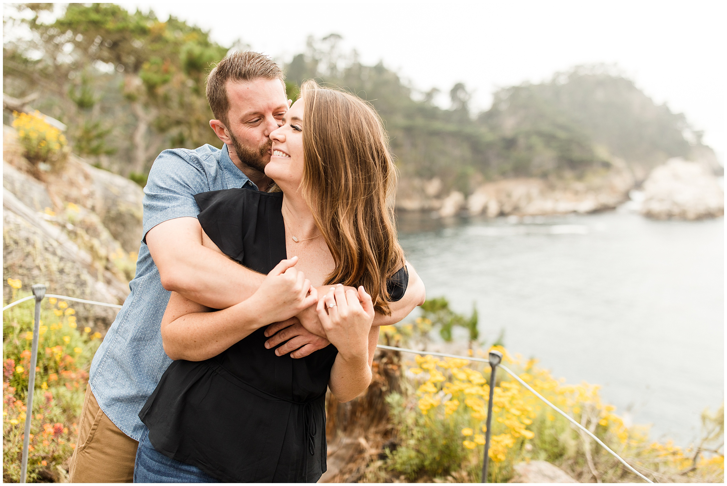 2019 carmel by the sea surprise proposal engagement session wedding photographer angela sue photography_0013.jpg