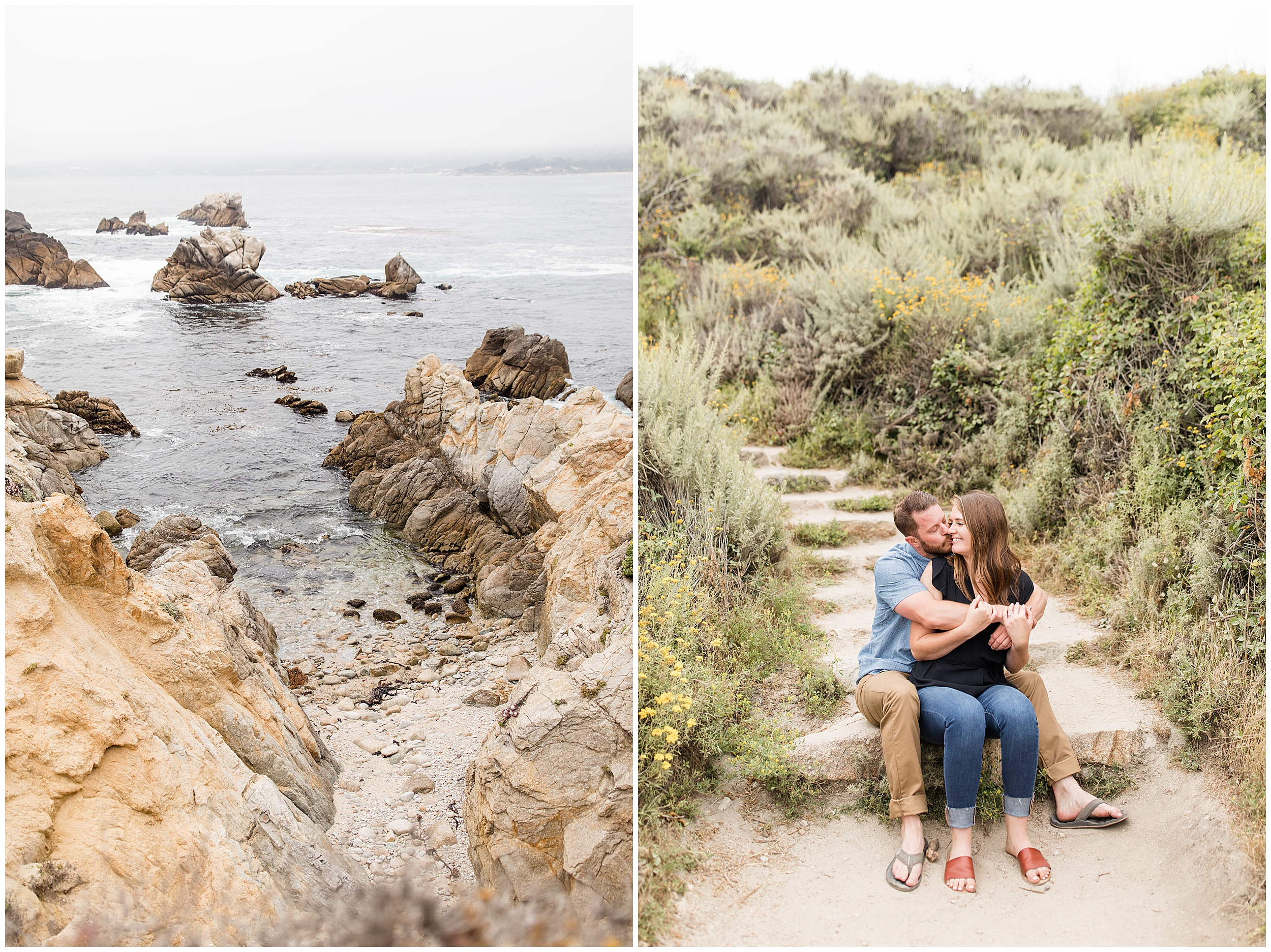 2019 carmel by the sea surprise proposal engagement session wedding photographer angela sue photography_0014.jpg