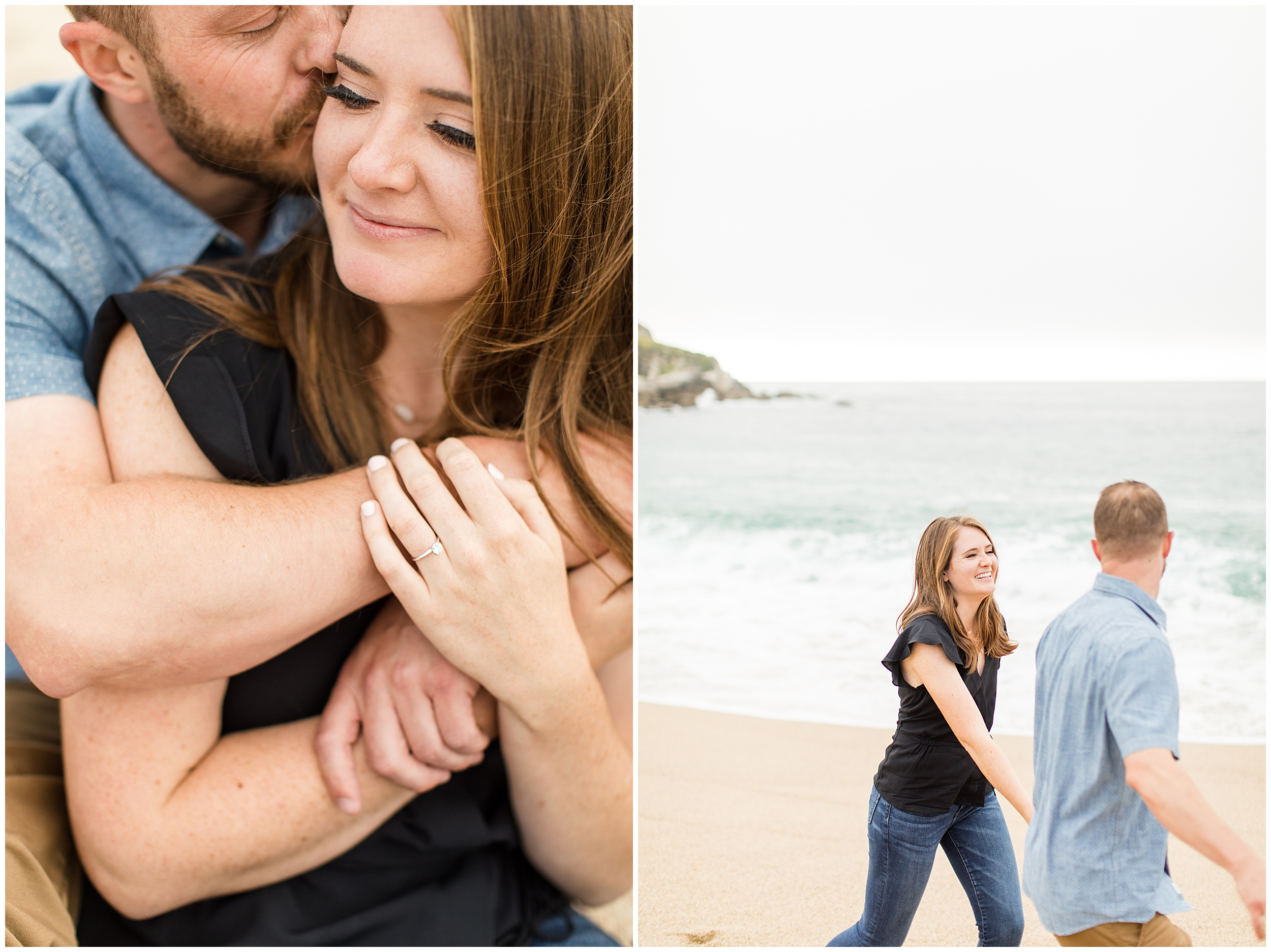 2019 carmel by the sea surprise proposal engagement session wedding photographer angela sue photography_0016.jpg