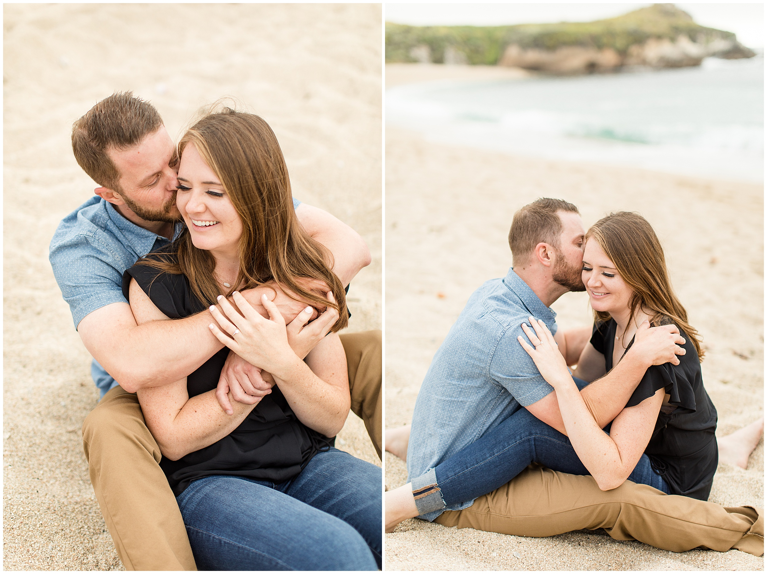 2019 carmel by the sea surprise proposal engagement session wedding photographer angela sue photography_0017.jpg