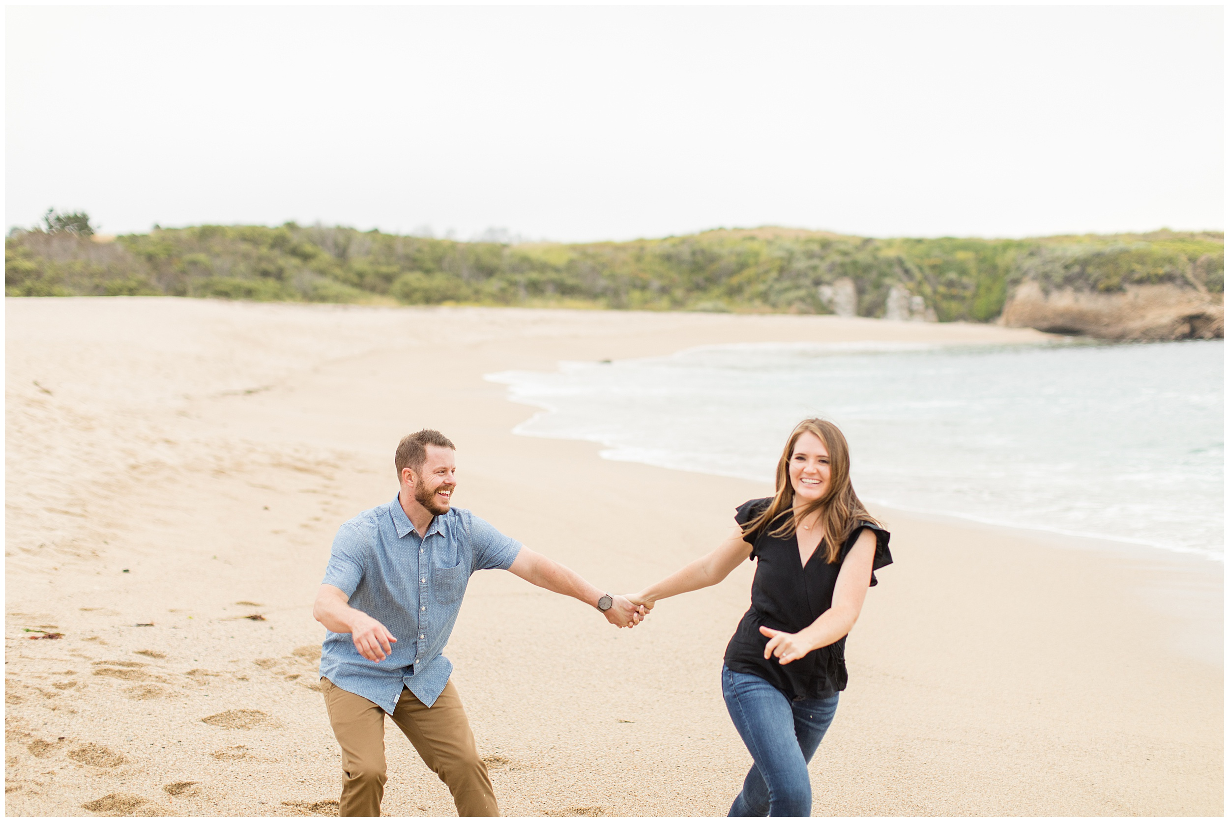 2019 carmel by the sea surprise proposal engagement session wedding photographer angela sue photography_0019.jpg
