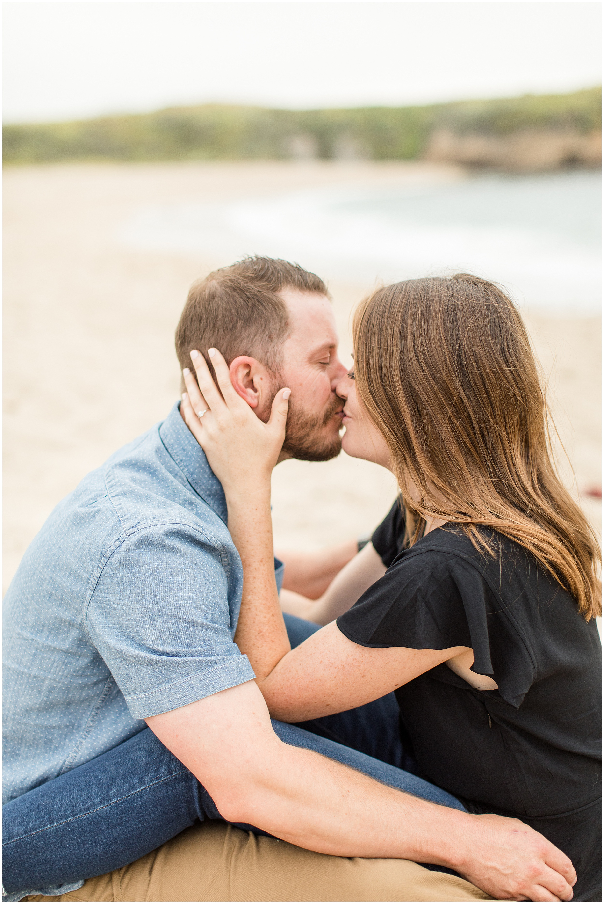2019 carmel by the sea surprise proposal engagement session wedding photographer angela sue photography_0018.jpg