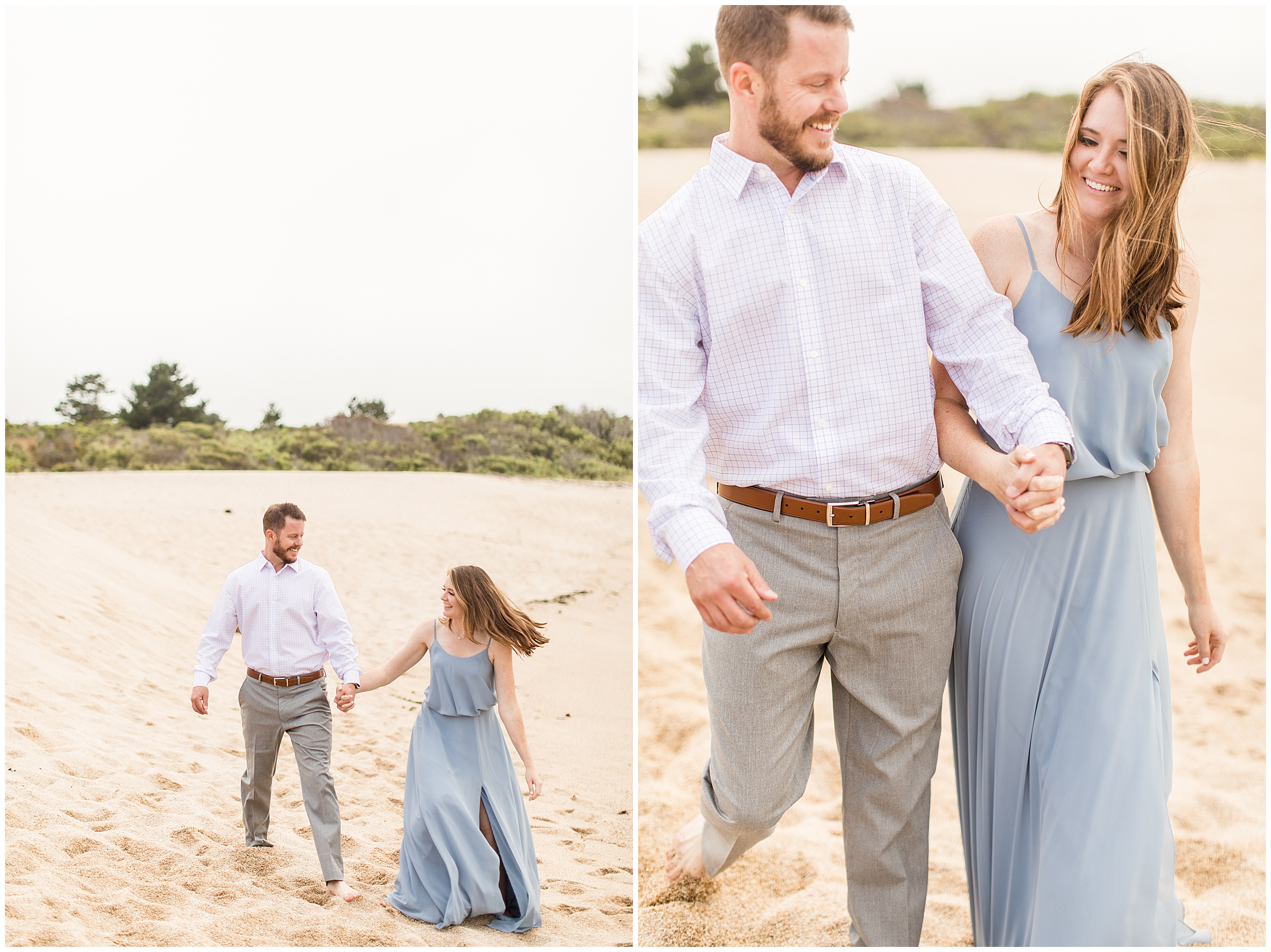 2019 carmel by the sea surprise proposal engagement session wedding photographer angela sue photography_0020.jpg
