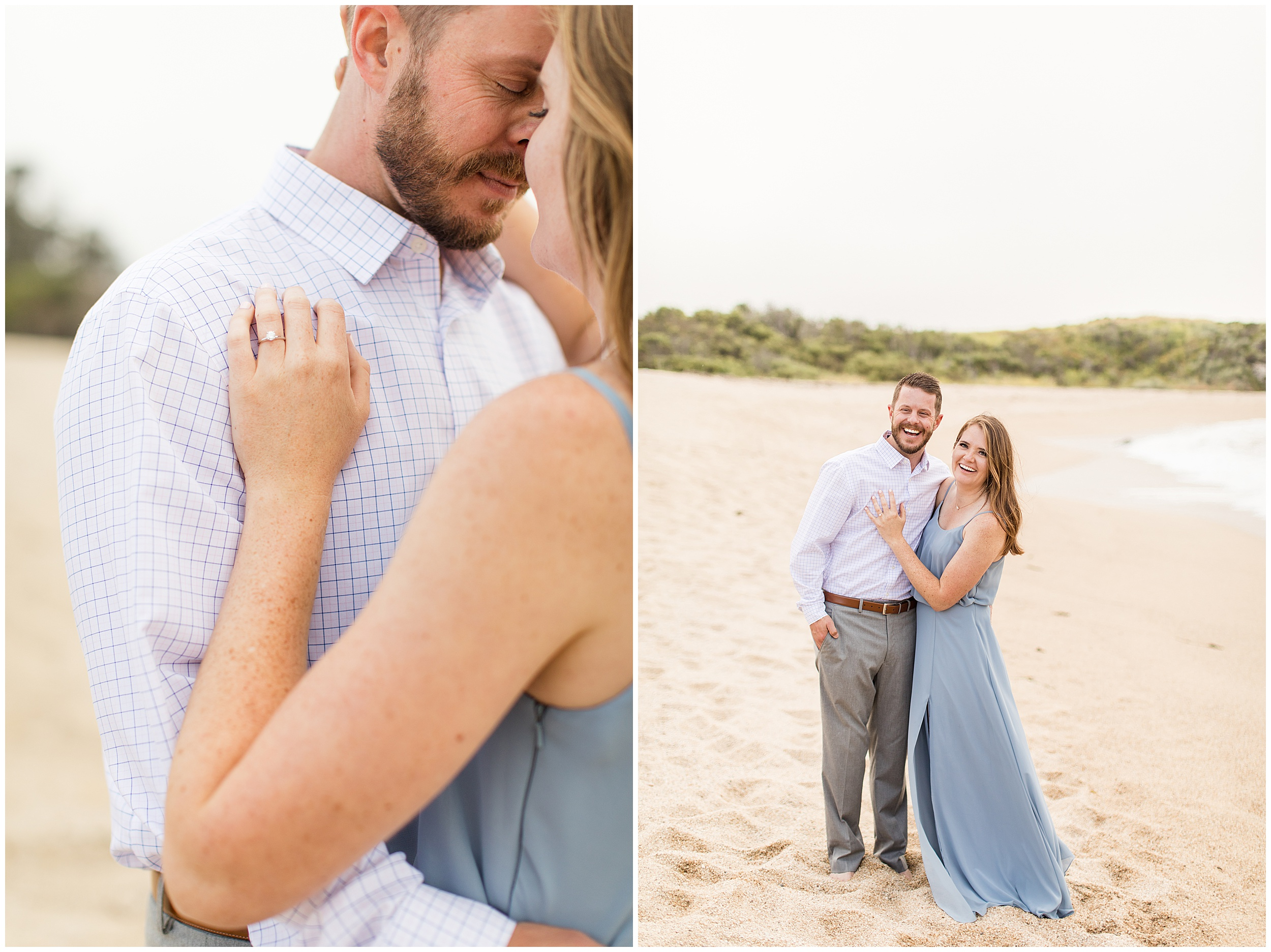 2019 carmel by the sea surprise proposal engagement session wedding photographer angela sue photography_0021.jpg