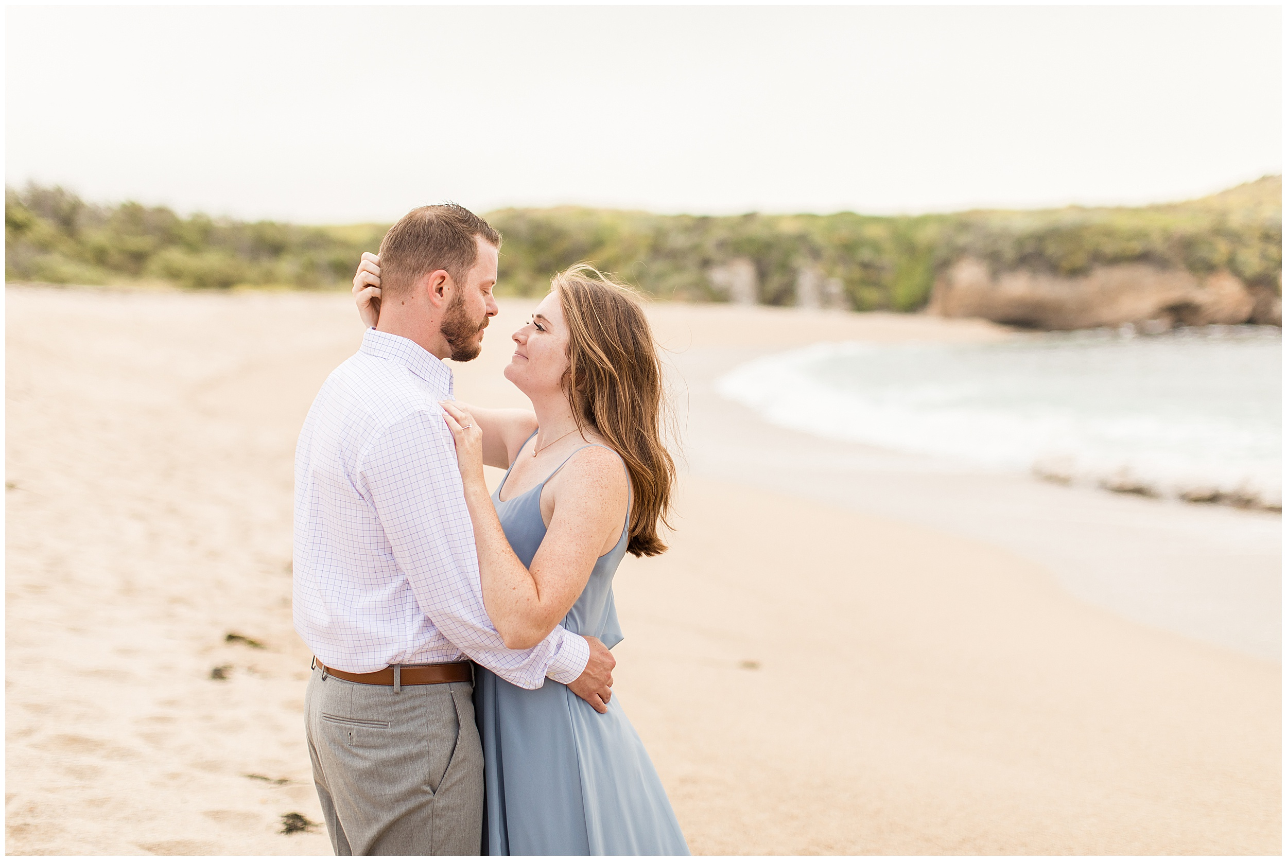 2019 carmel by the sea surprise proposal engagement session wedding photographer angela sue photography_0022.jpg
