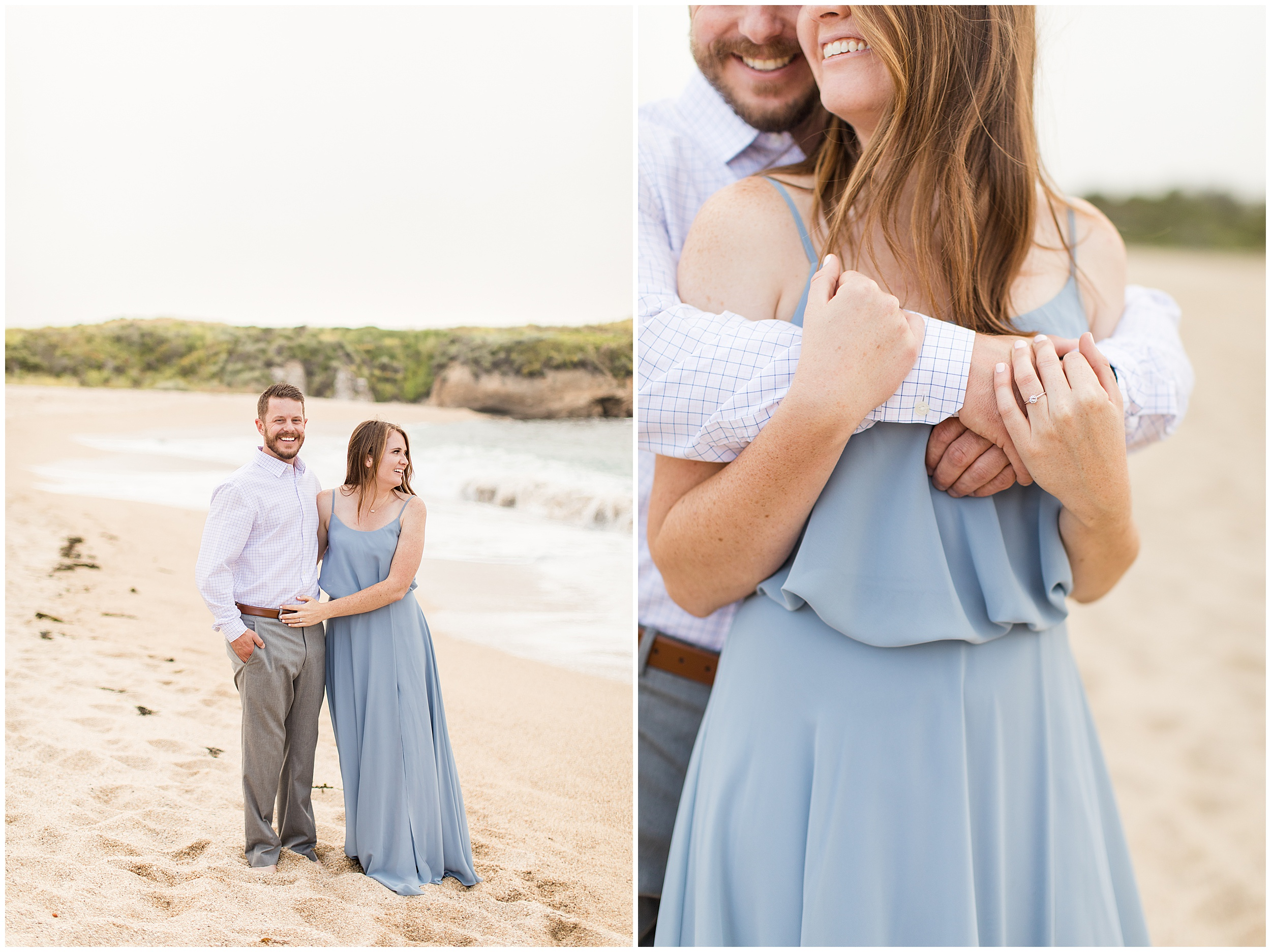 2019 carmel by the sea surprise proposal engagement session wedding photographer angela sue photography_0023.jpg