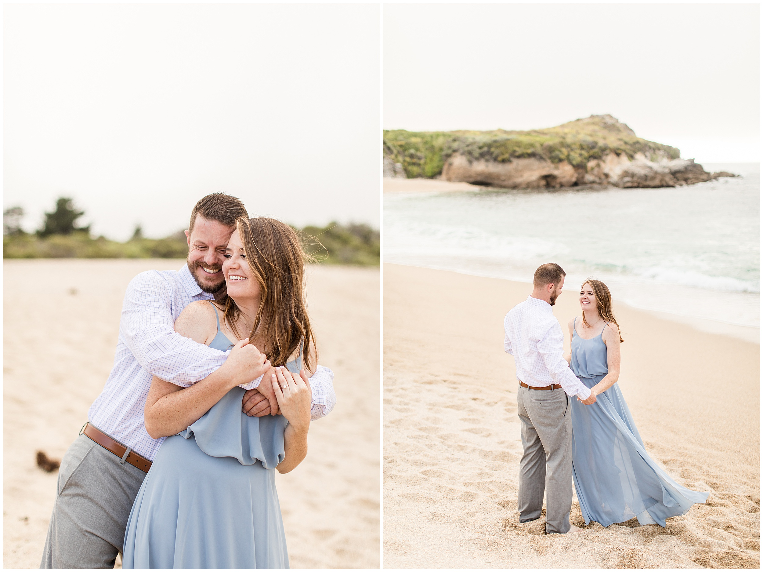 2019 carmel by the sea surprise proposal engagement session wedding photographer angela sue photography_0025.jpg