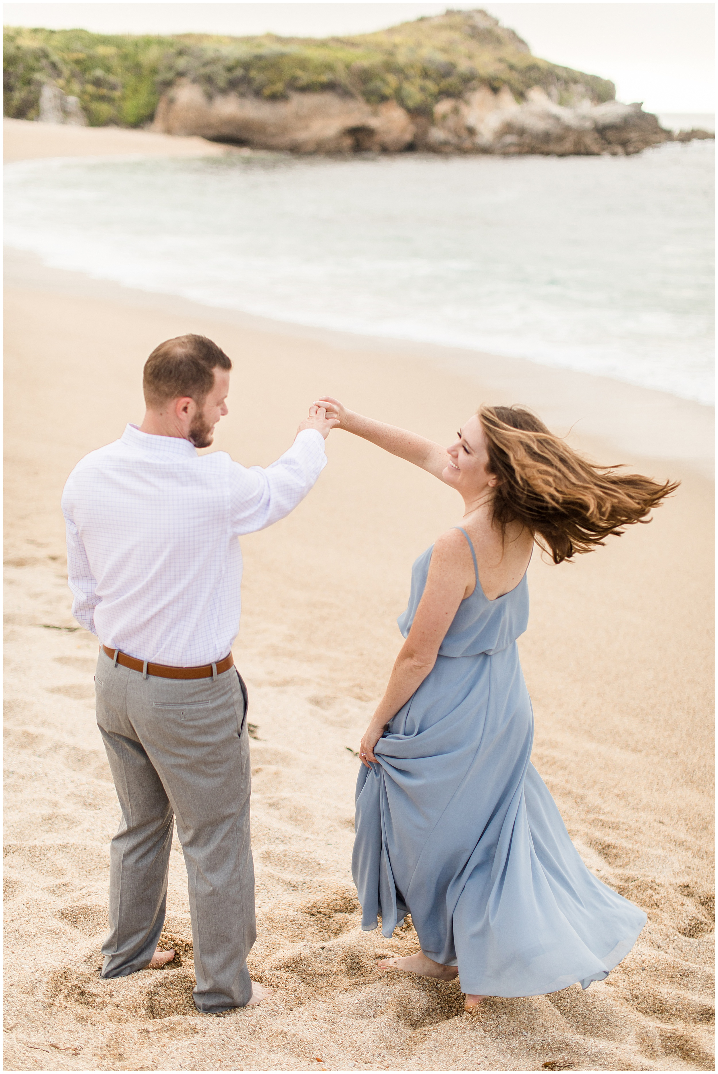 2019 carmel by the sea surprise proposal engagement session wedding photographer angela sue photography_0024.jpg