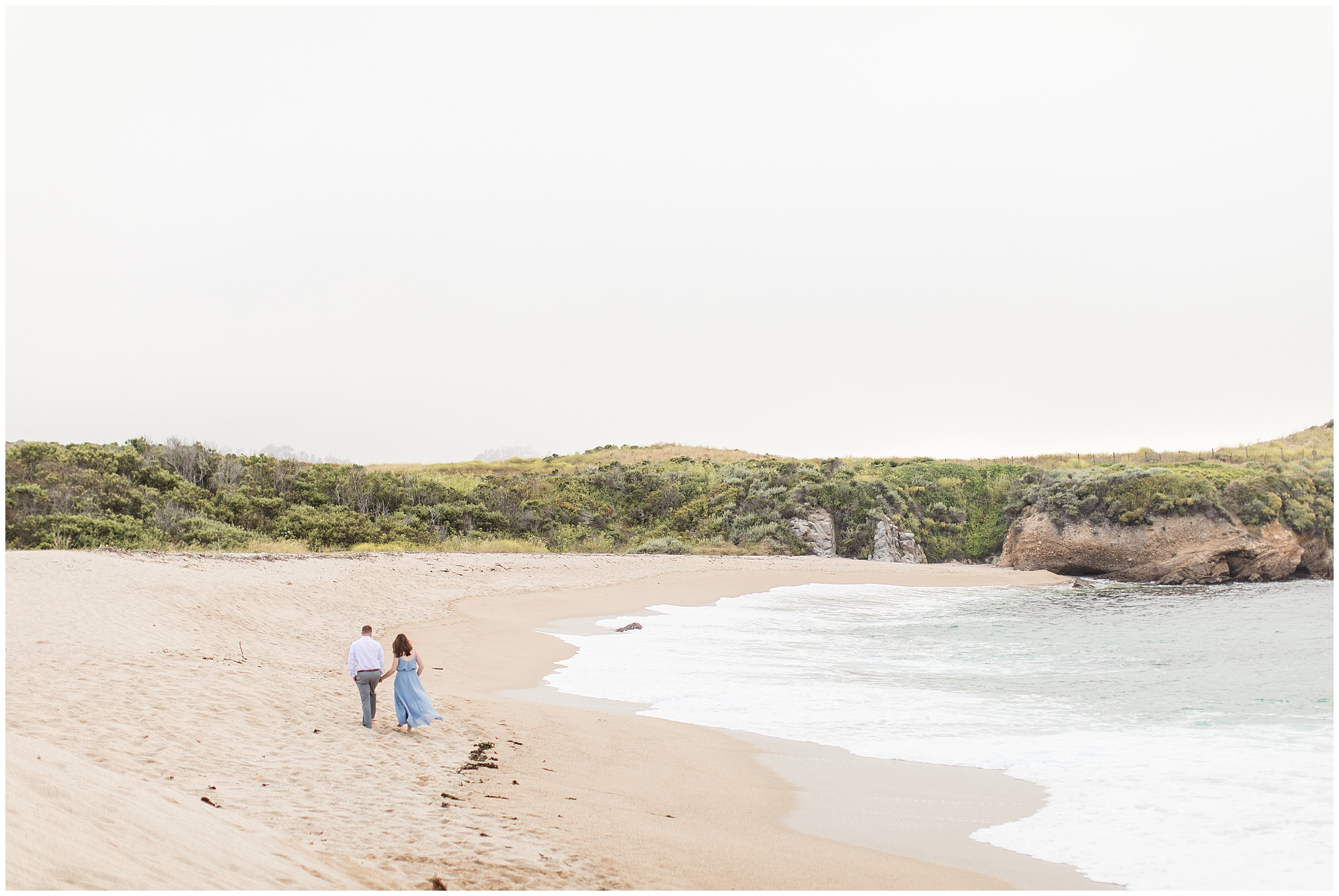 2019 carmel by the sea surprise proposal engagement session wedding photographer angela sue photography_0026.jpg