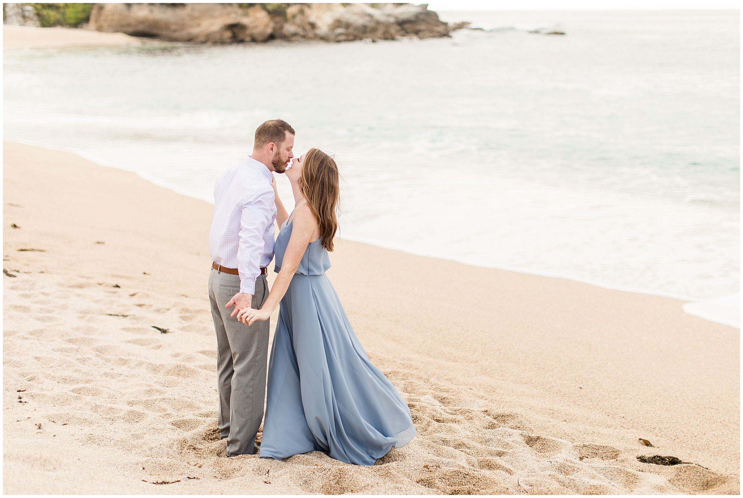 2019 carmel by the sea surprise proposal engagement session wedding photographer angela sue photography_0028.jpg