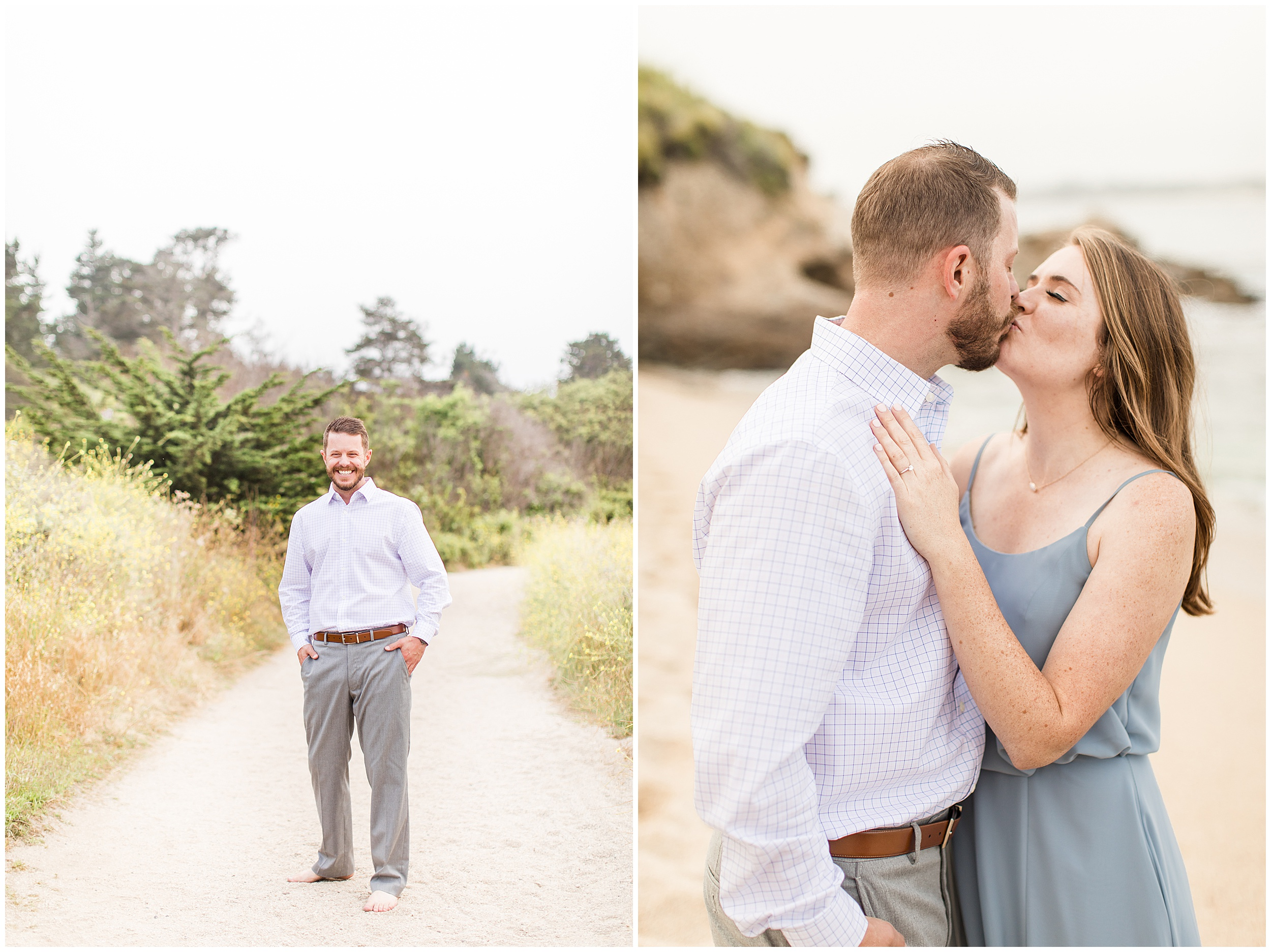 2019 carmel by the sea surprise proposal engagement session wedding photographer angela sue photography_0029.jpg
