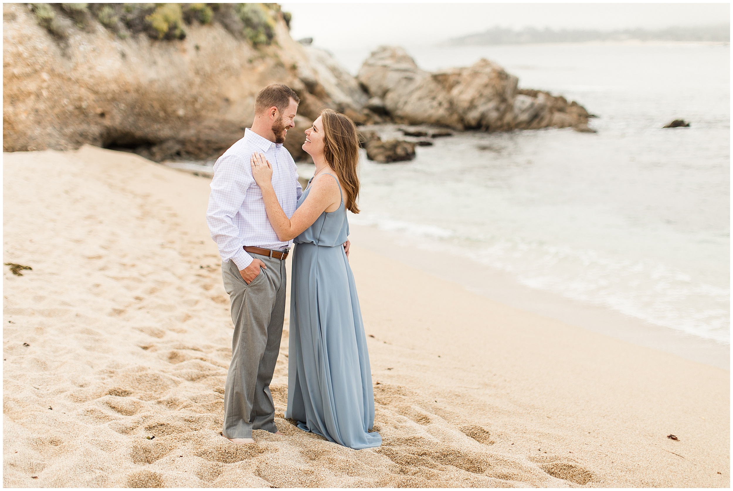 2019 carmel by the sea surprise proposal engagement session wedding photographer angela sue photography_0030.jpg