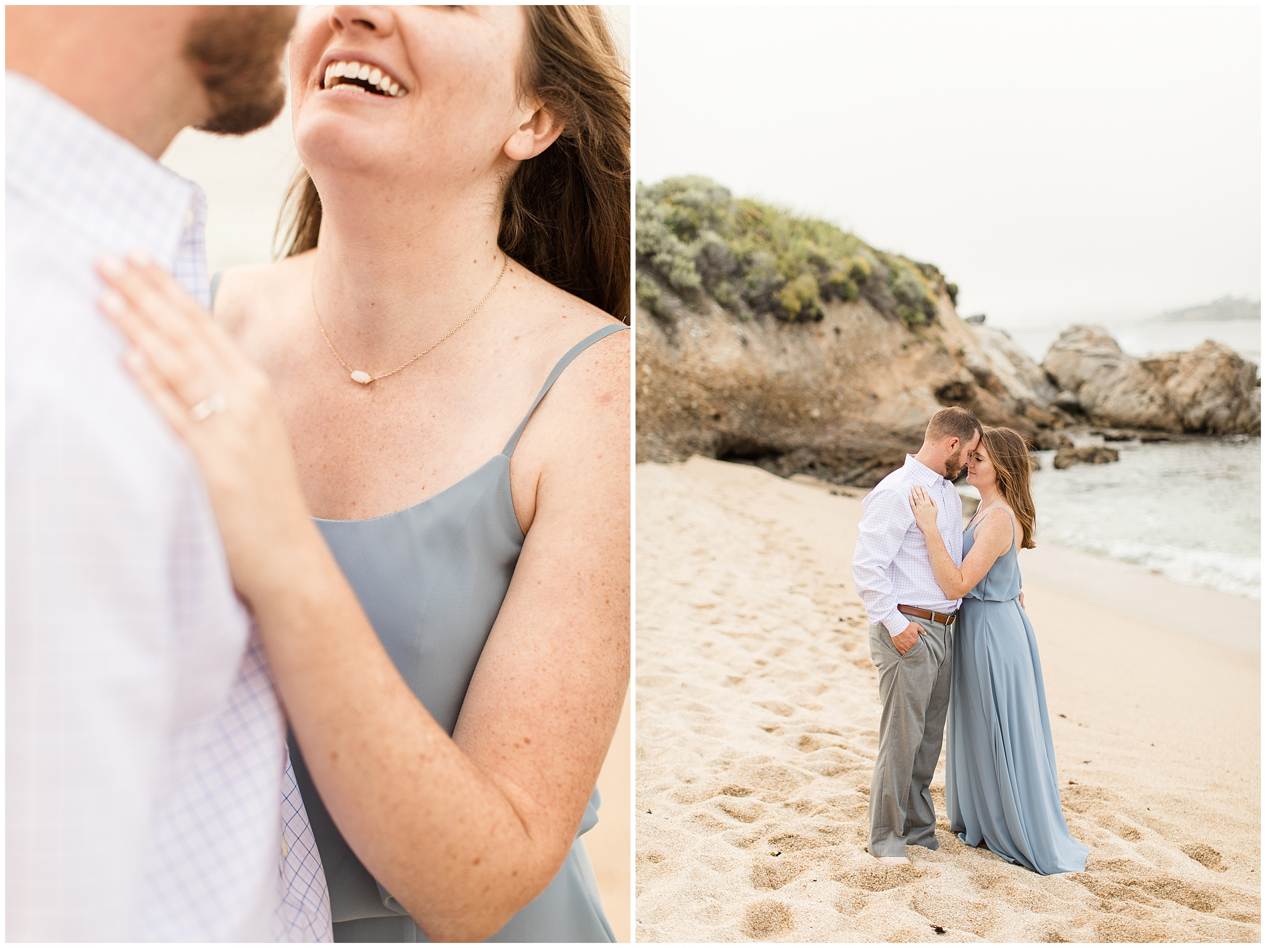 2019 carmel by the sea surprise proposal engagement session wedding photographer angela sue photography_0031.jpg