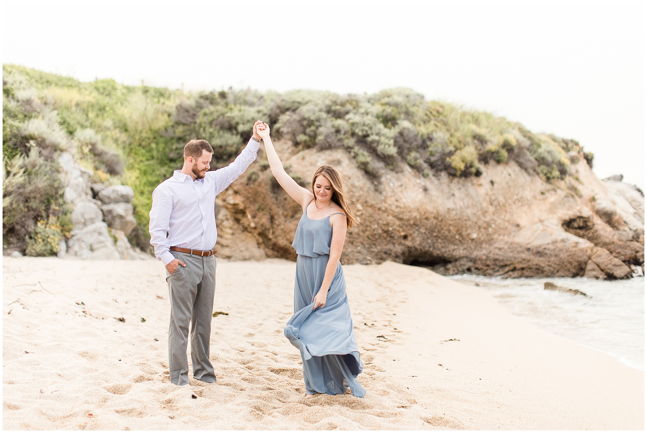 2019 carmel by the sea surprise proposal engagement session wedding photographer angela sue photography_0032.jpg