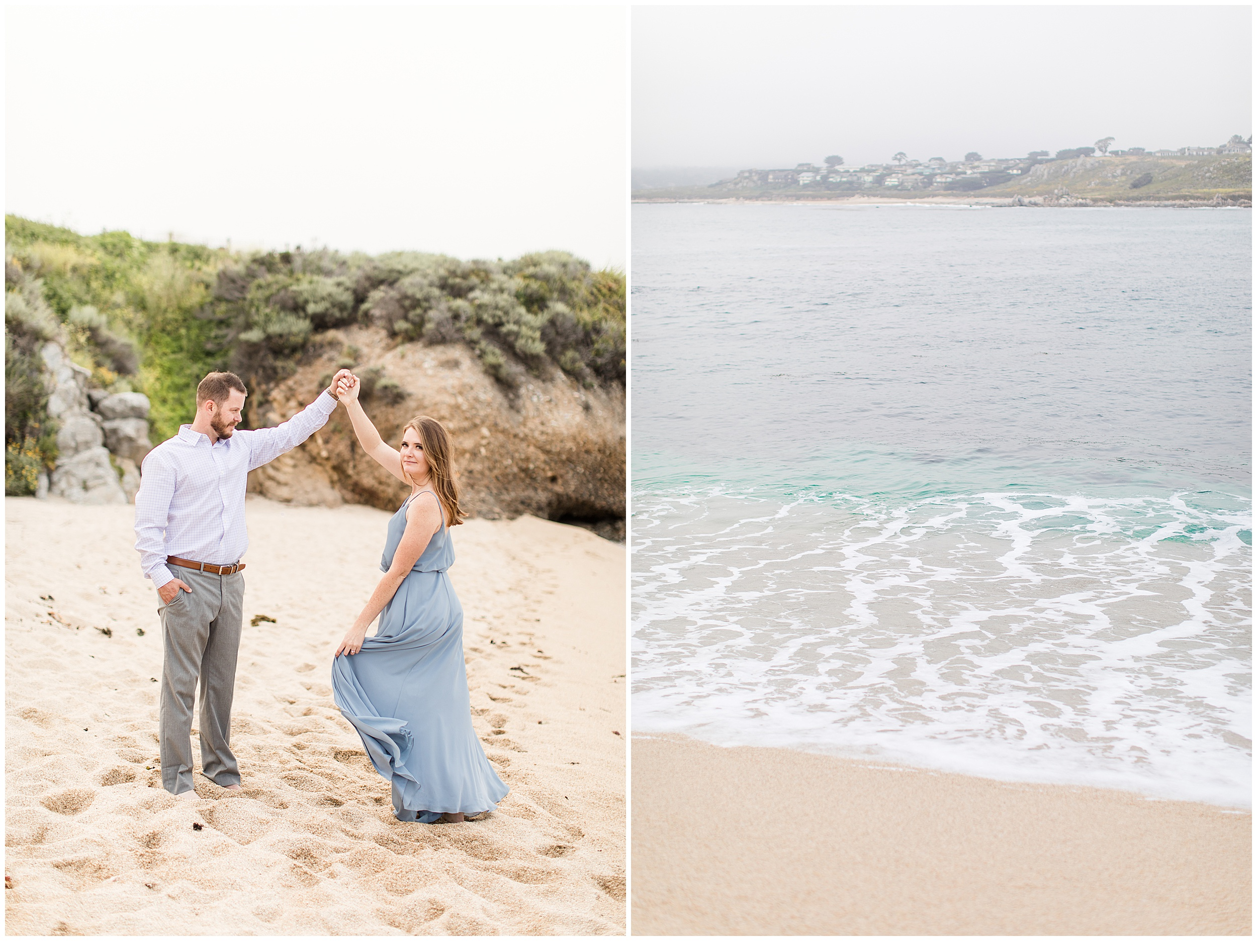 2019 carmel by the sea surprise proposal engagement session wedding photographer angela sue photography_0033.jpg