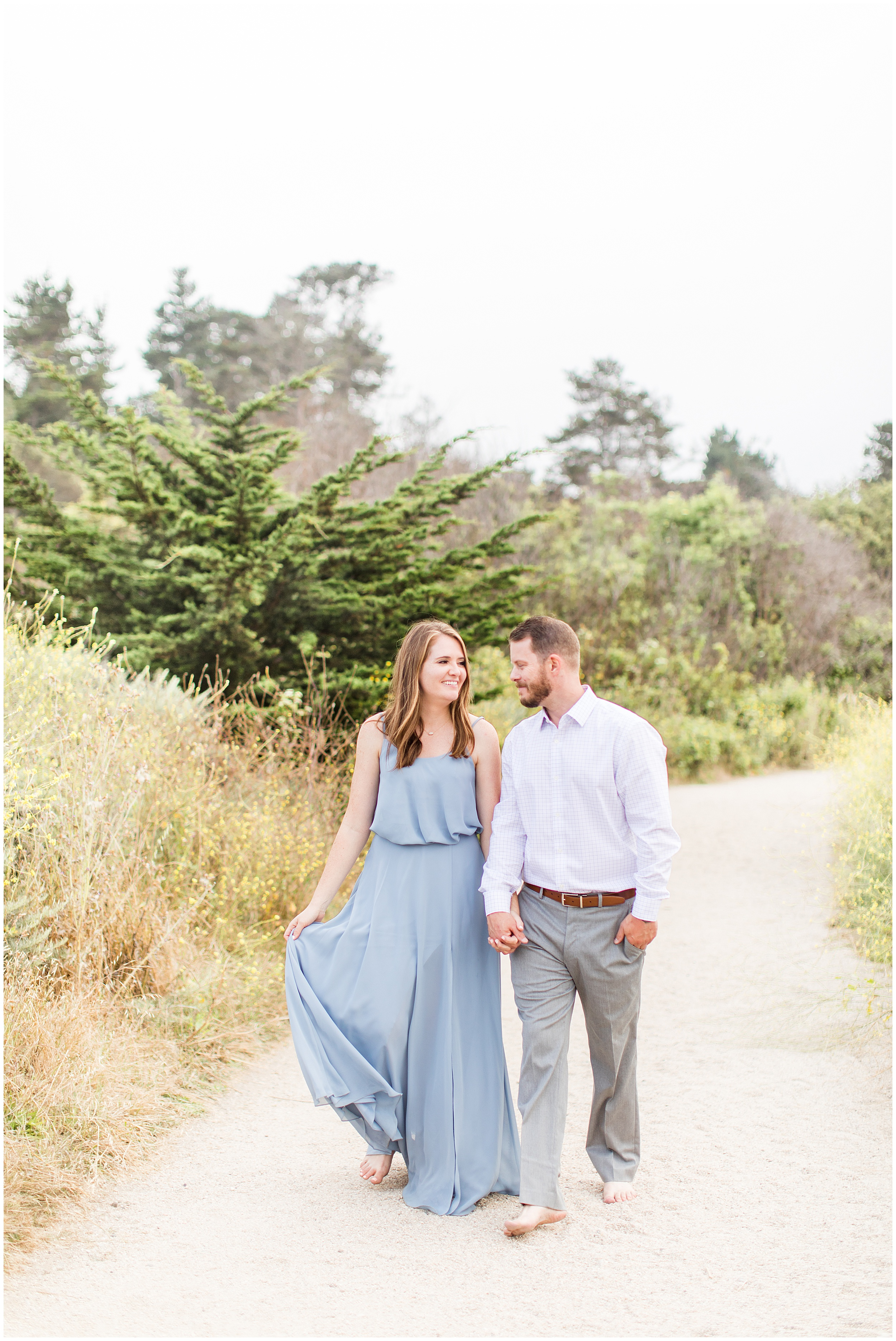 2019 carmel by the sea surprise proposal engagement session wedding photographer angela sue photography_0034.jpg