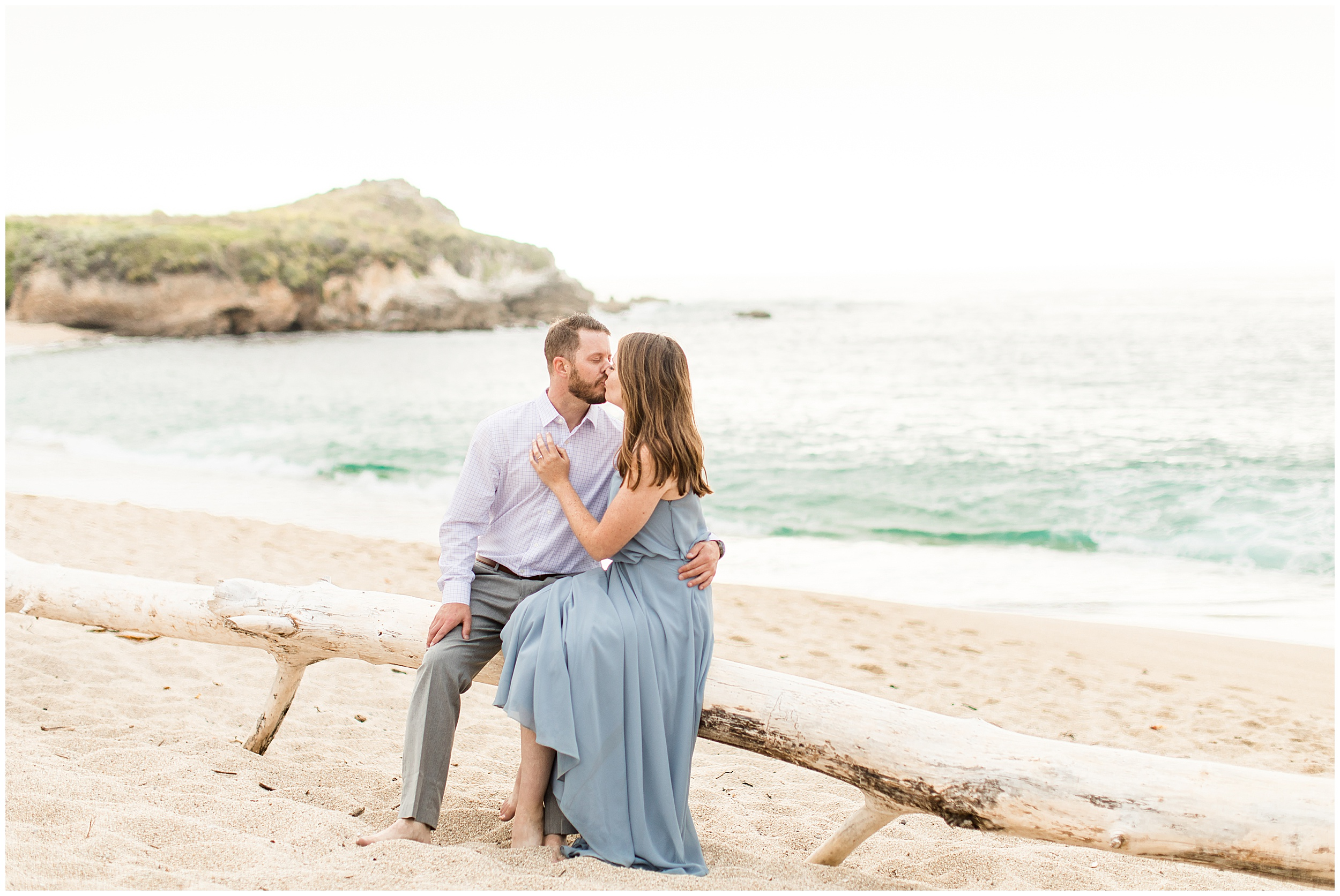 2019 carmel by the sea surprise proposal engagement session wedding photographer angela sue photography_0038.jpg