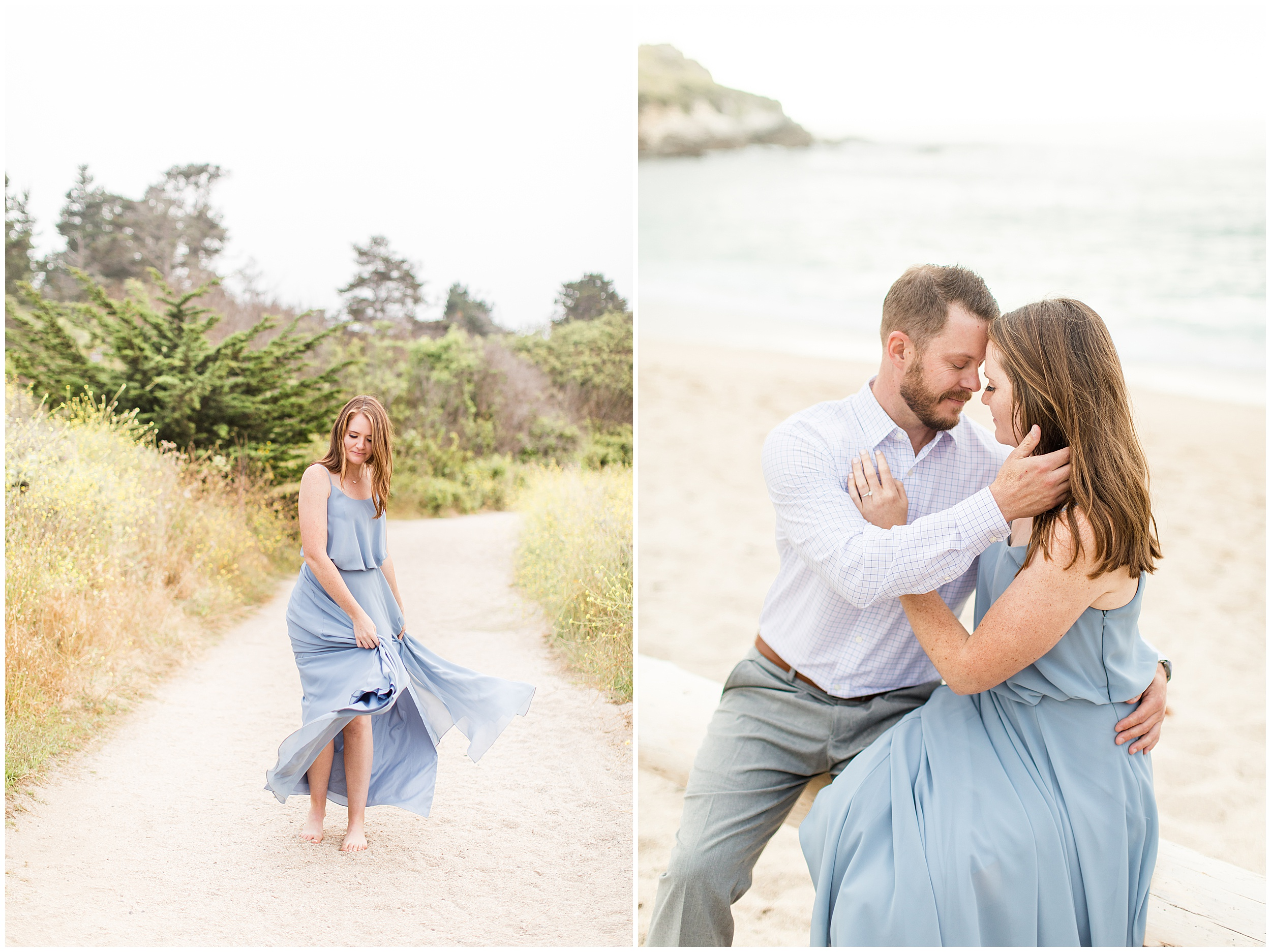 2019 carmel by the sea surprise proposal engagement session wedding photographer angela sue photography_0039.jpg