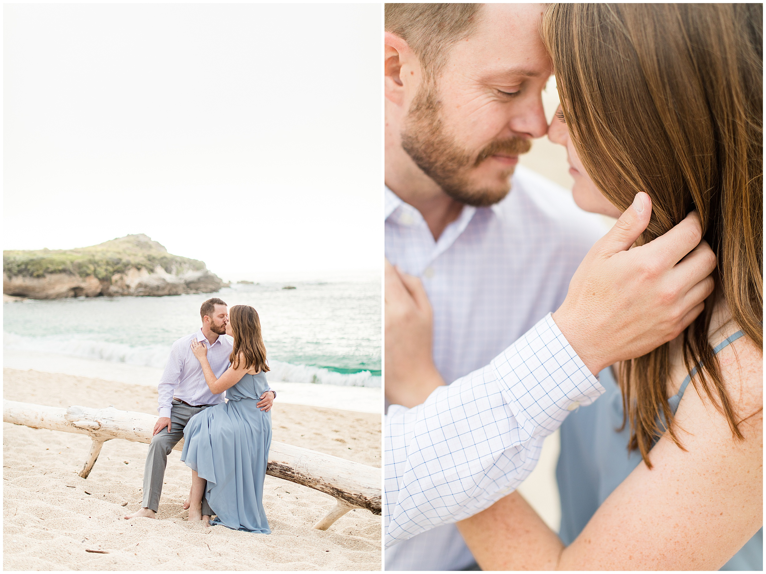 2019 carmel by the sea surprise proposal engagement session wedding photographer angela sue photography_0041.jpg