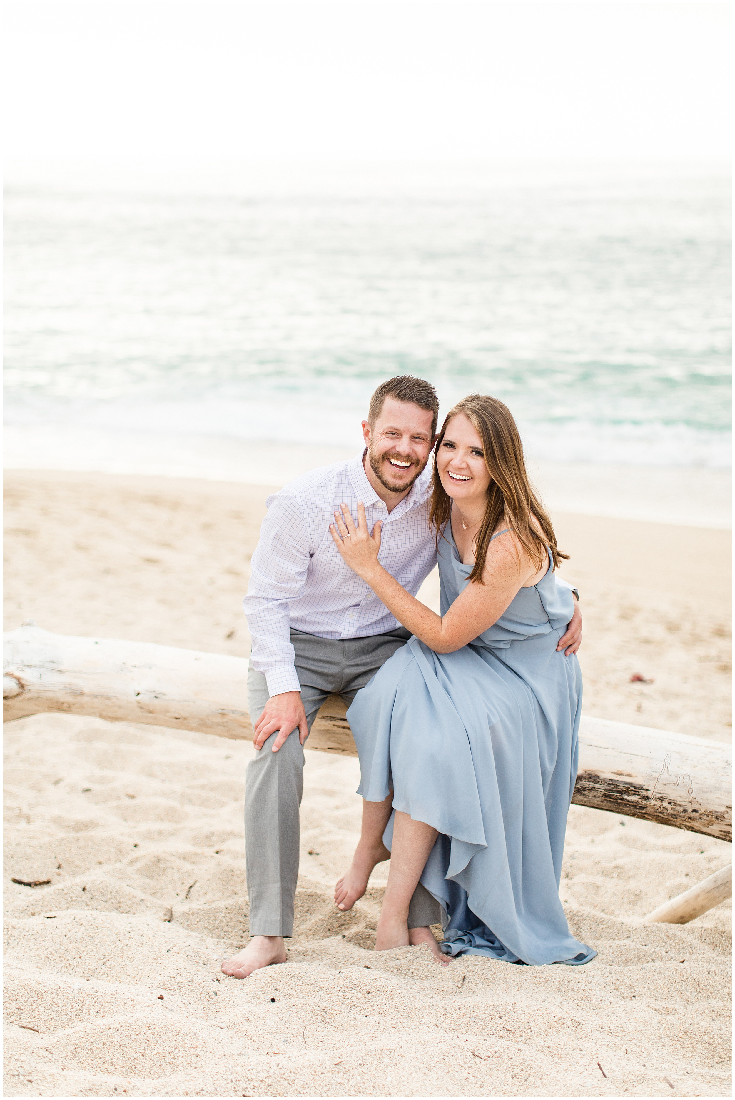 2019 carmel by the sea surprise proposal engagement session wedding photographer angela sue photography_0042.jpg