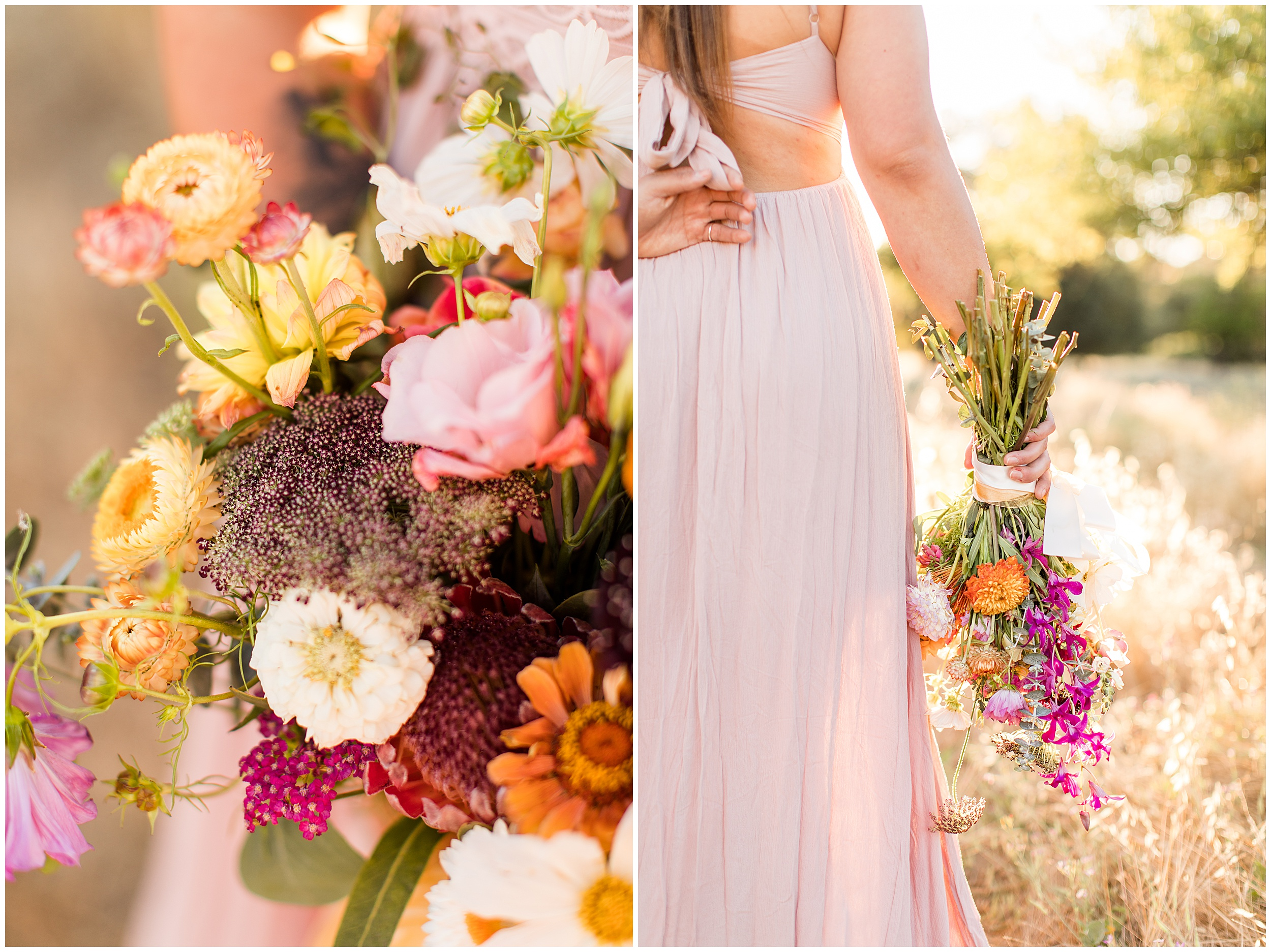 2019 bay area wedding photographer colorful florals flowers styled engagement session Angela Sue Photography_0010.jpg