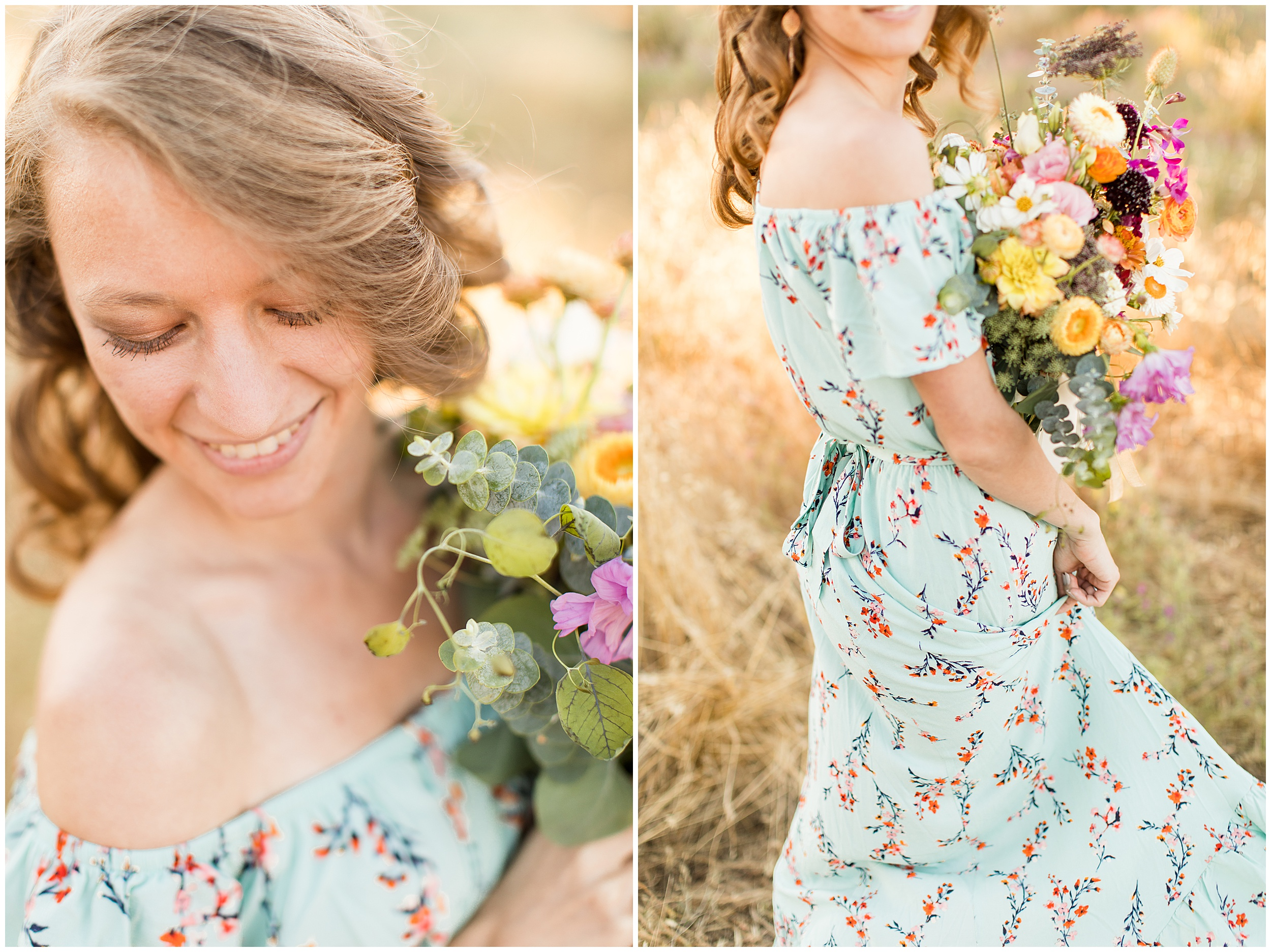 2019 bay area wedding photographer colorful florals flowers styled engagement session Angela Sue Photography_0014.jpg