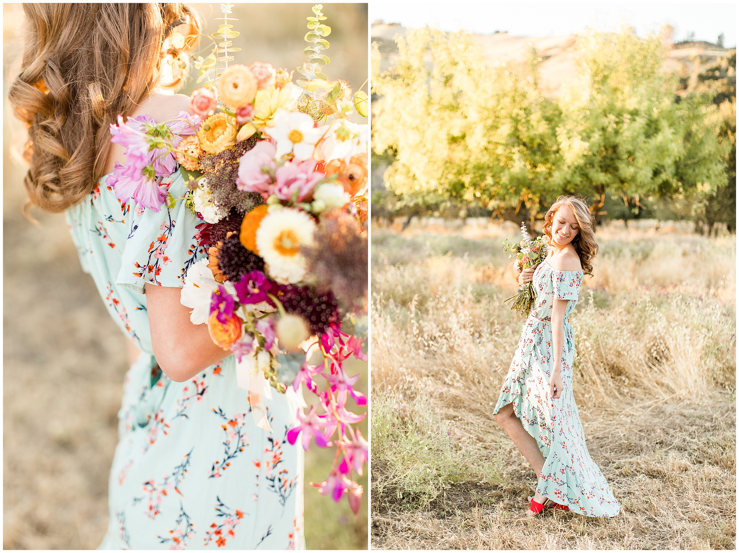 2019 bay area wedding photographer colorful florals flowers styled engagement session Angela Sue Photography_0018.jpg