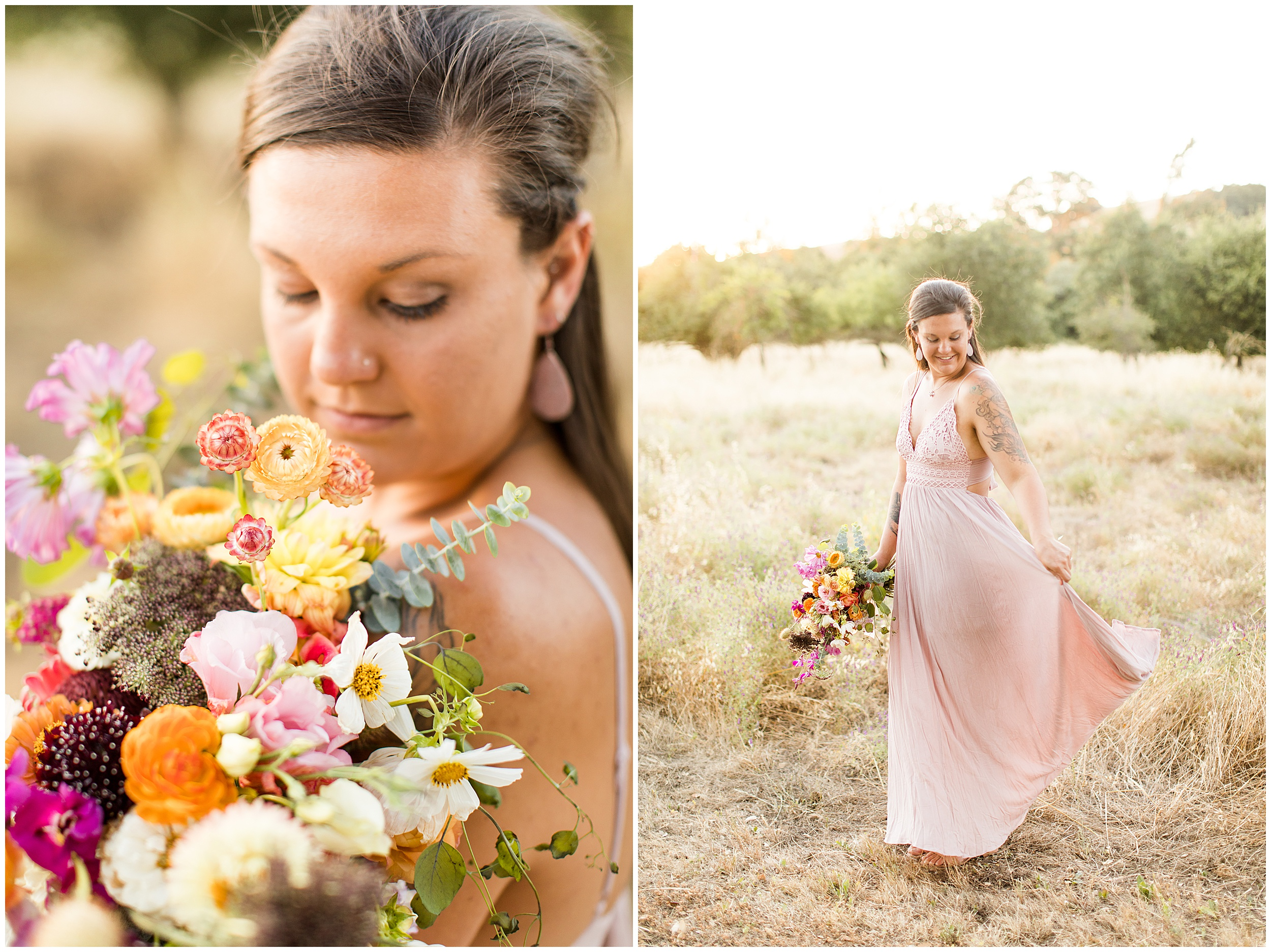 2019 bay area wedding photographer colorful florals flowers styled engagement session Angela Sue Photography_0030.jpg