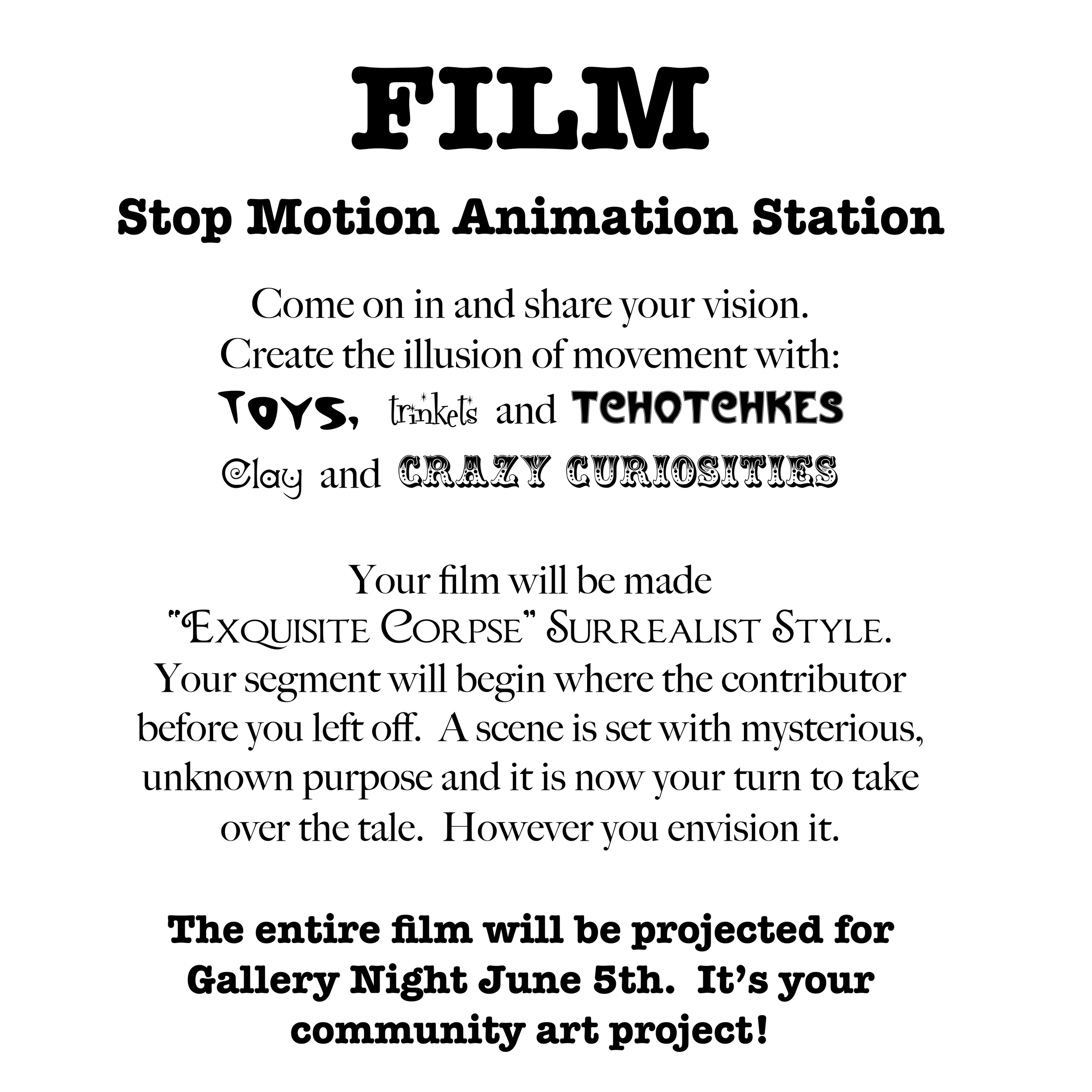 film station signage sq.jpg
