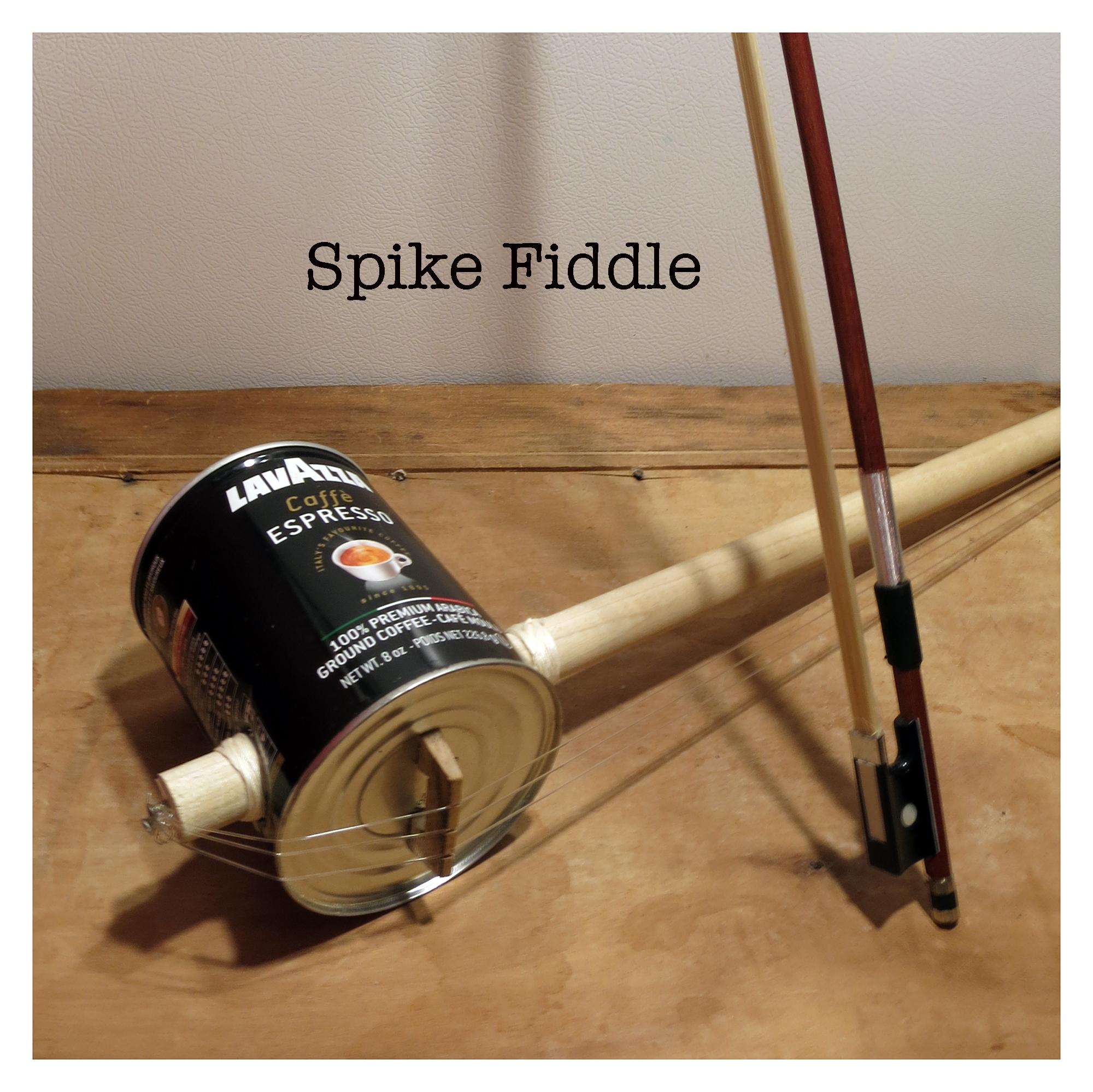 spike fiddle.jpg